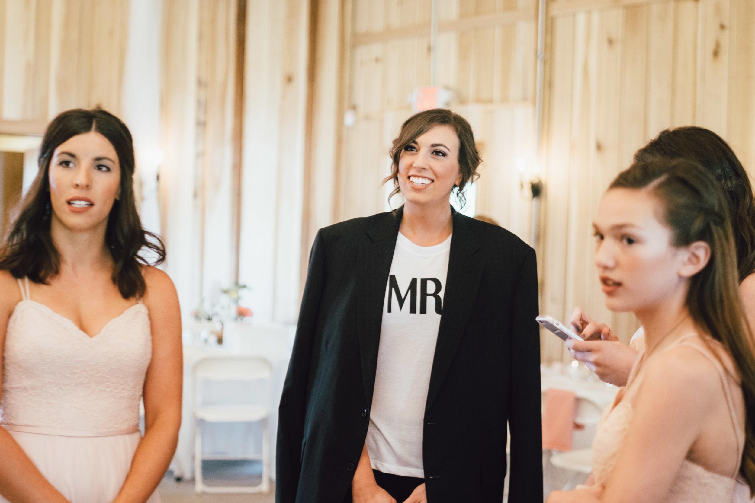 Steph-Ben-Blog-Indianapolis-Wedding-9.jpg