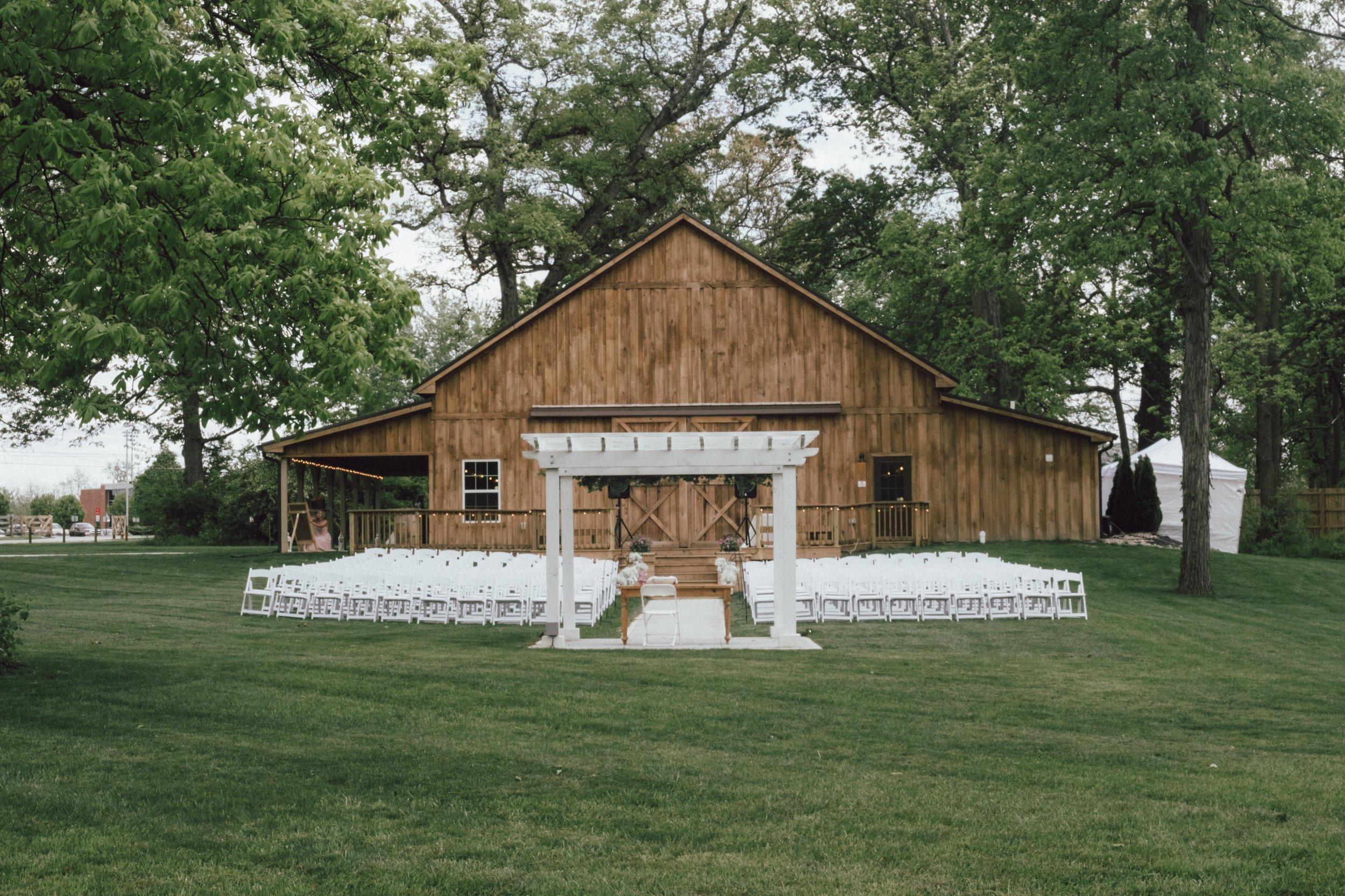 Steph-Ben-Blog-Indianapolis-Wedding-12.jpg