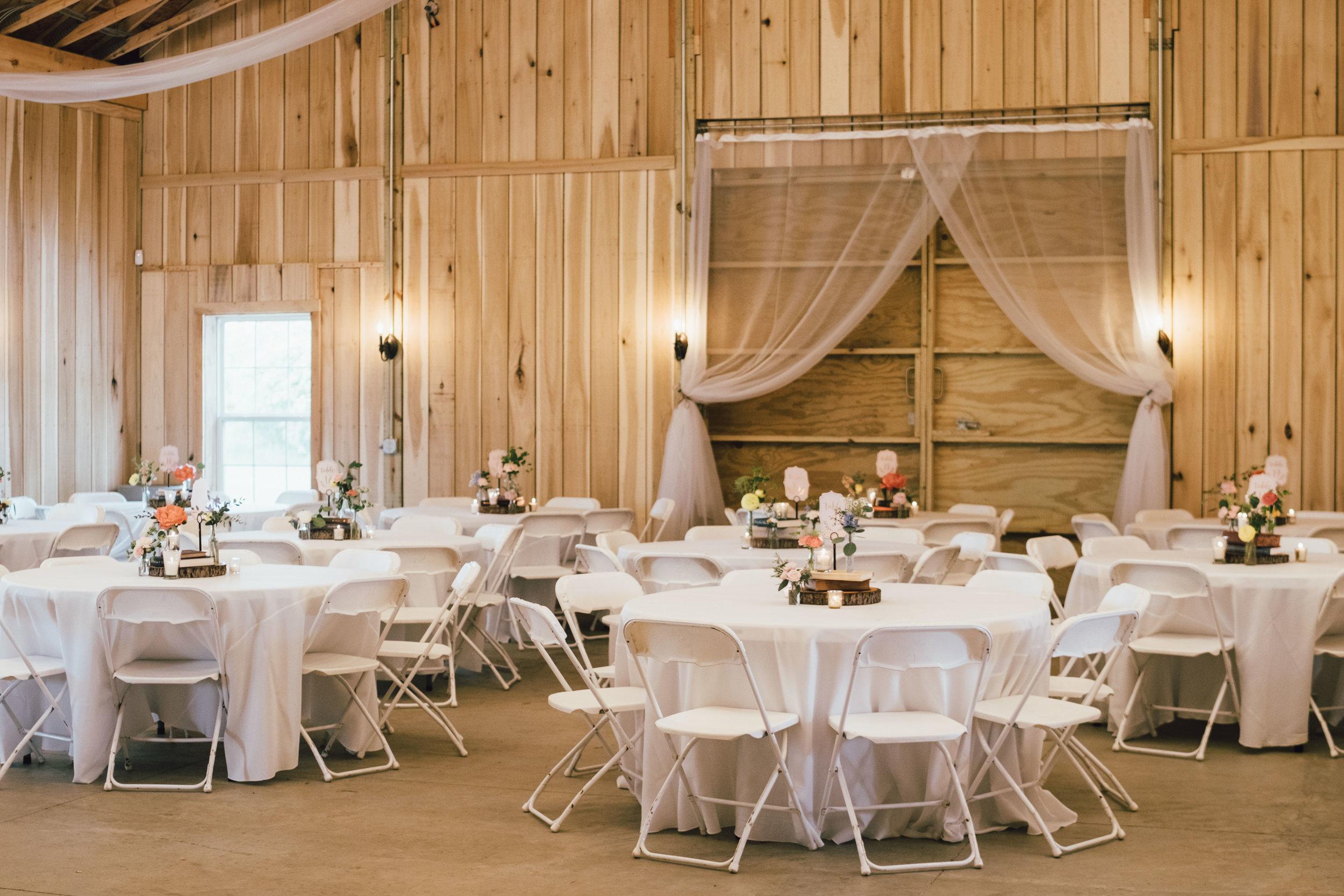 Steph-Ben-Blog-Indianapolis-Wedding-13.jpg