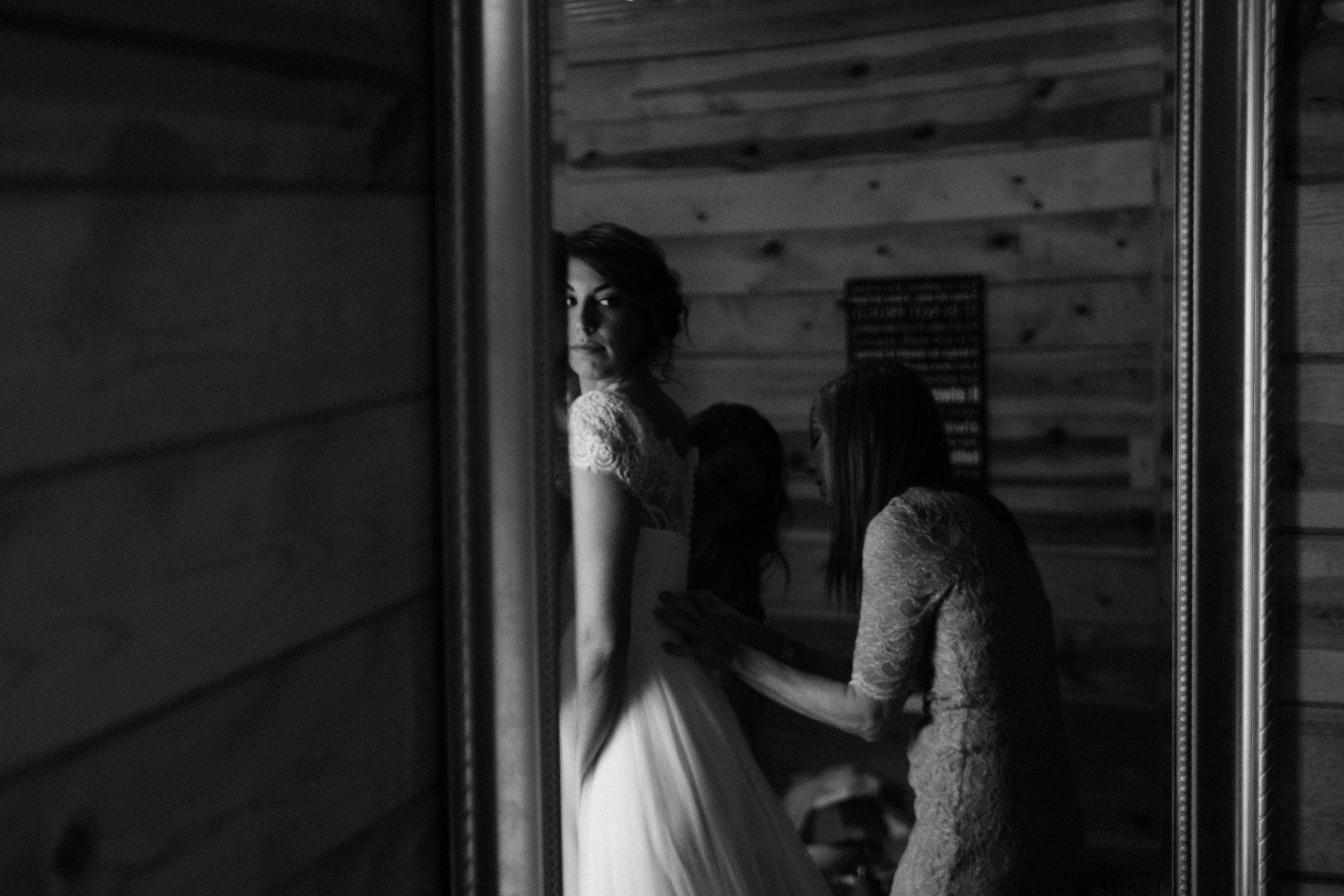 Steph-Ben-Blog-Indianapolis-Wedding-17.jpg