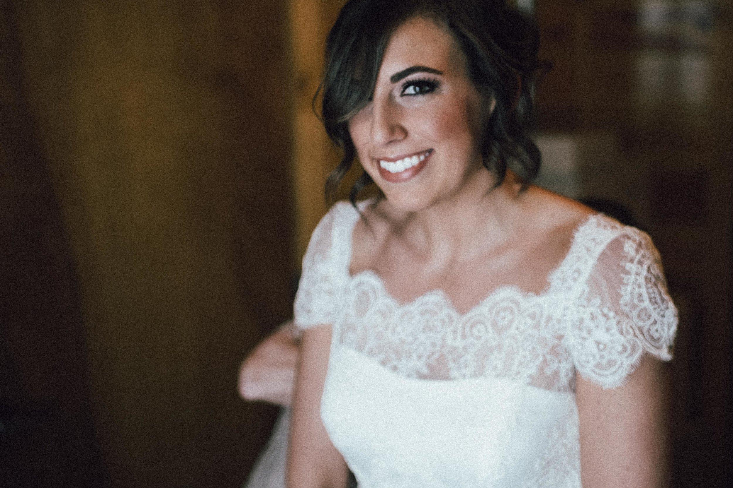 Steph-Ben-Blog-Indianapolis-Wedding-18.jpg