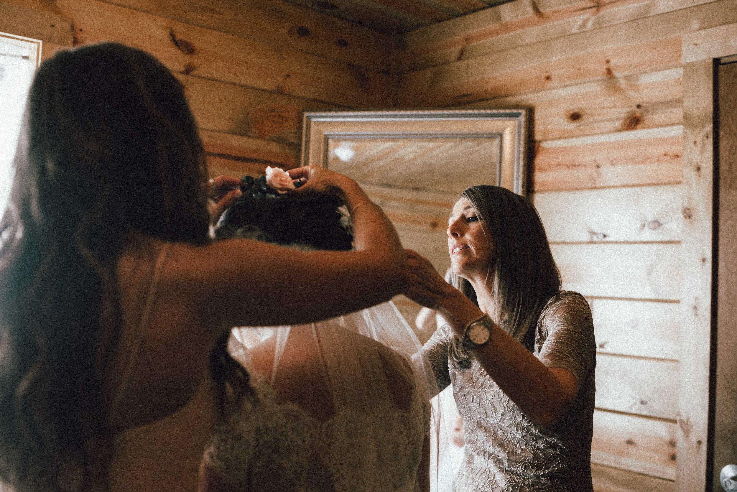 Steph-Ben-Blog-Indianapolis-Wedding-21.jpg