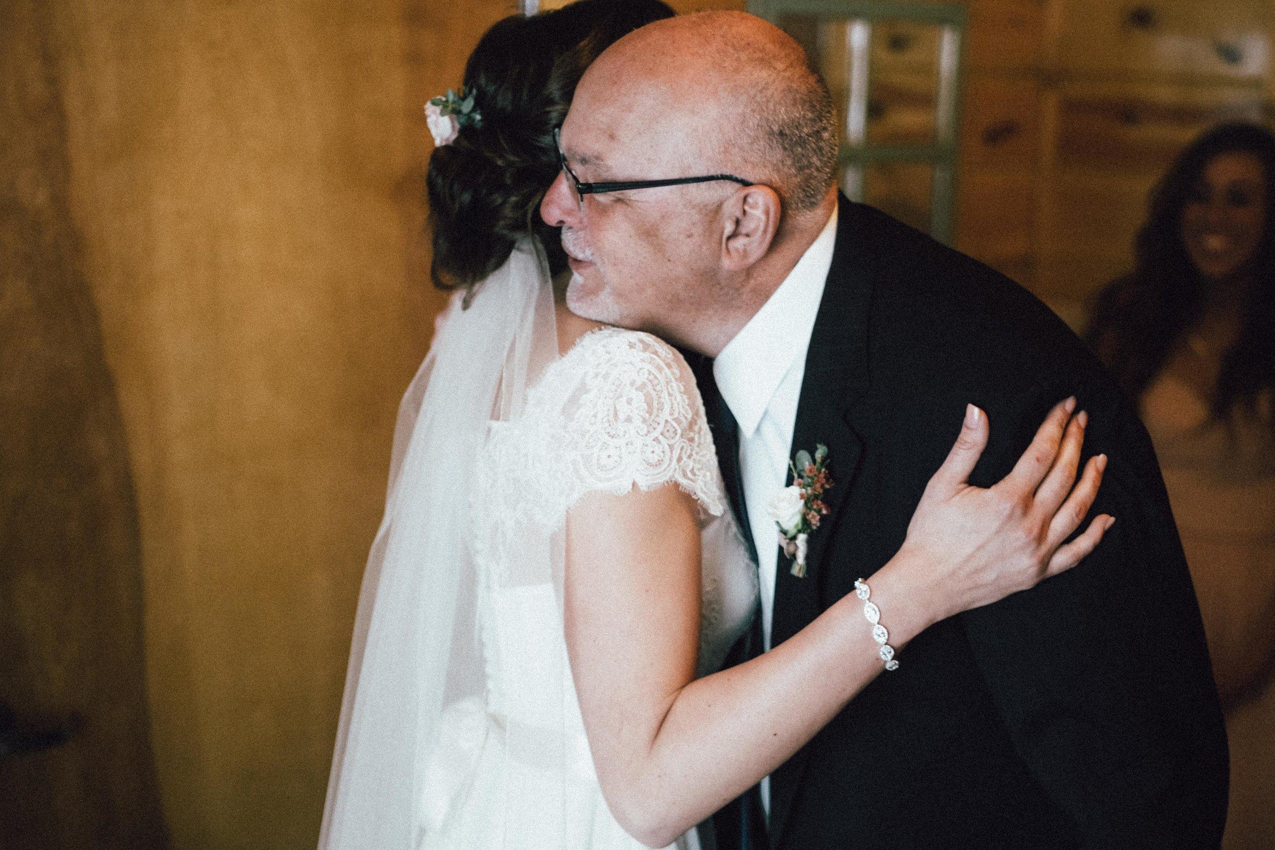Steph-Ben-Blog-Indianapolis-Wedding-25.jpg