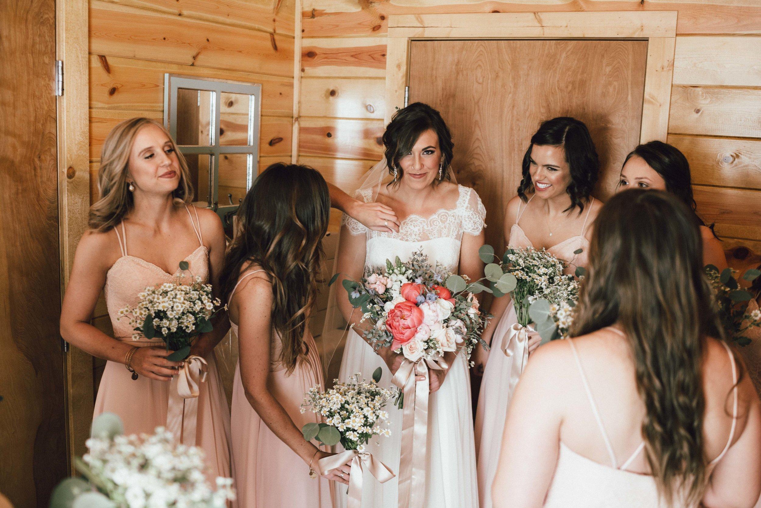 Steph-Ben-Blog-Indianapolis-Wedding-26.jpg