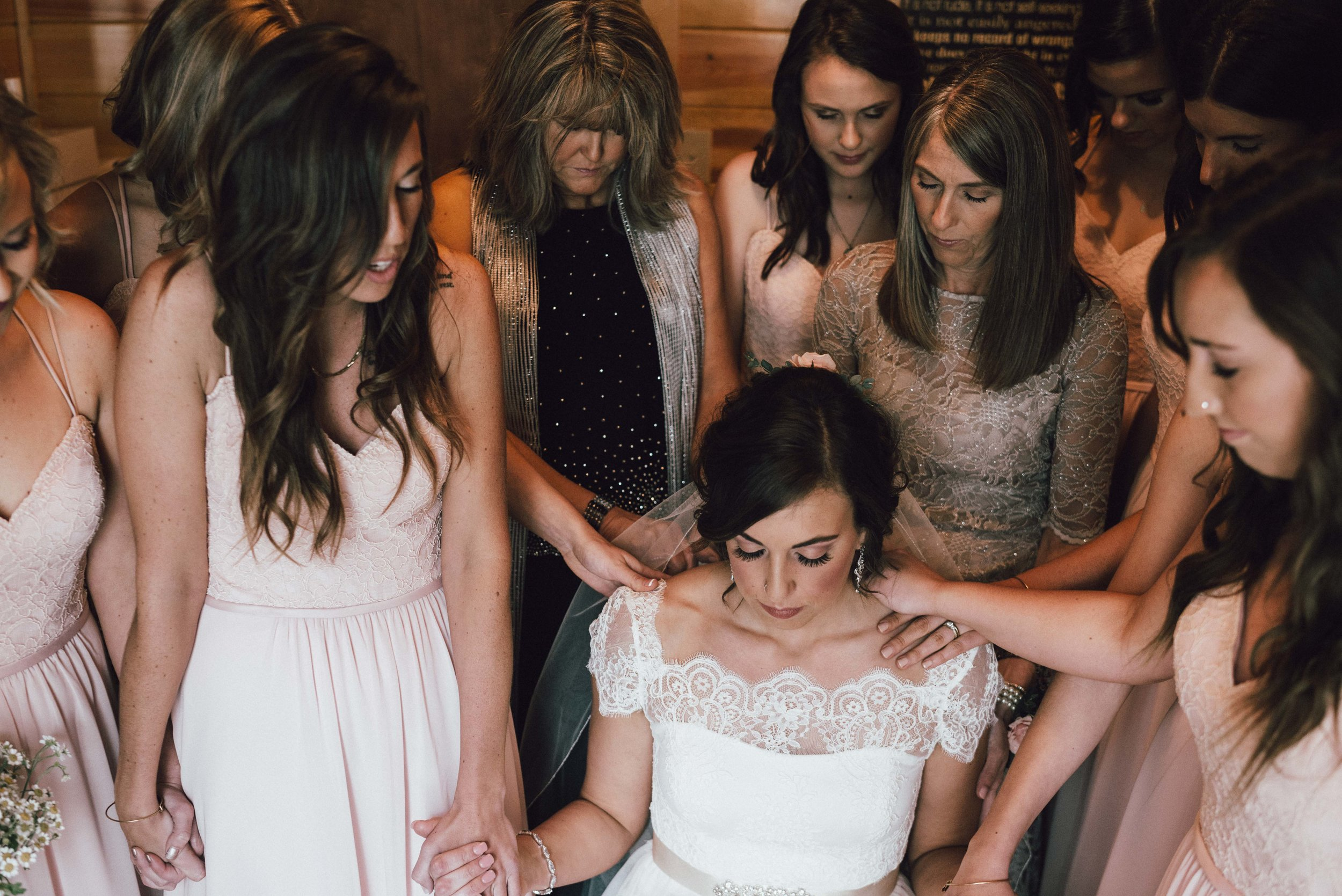 Steph-Ben-Blog-Indianapolis-Wedding-27.jpg