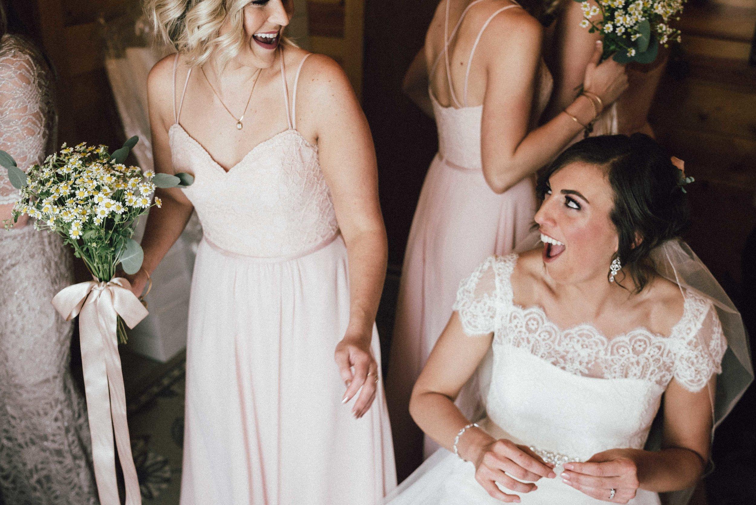 Steph-Ben-Blog-Indianapolis-Wedding-28.jpg