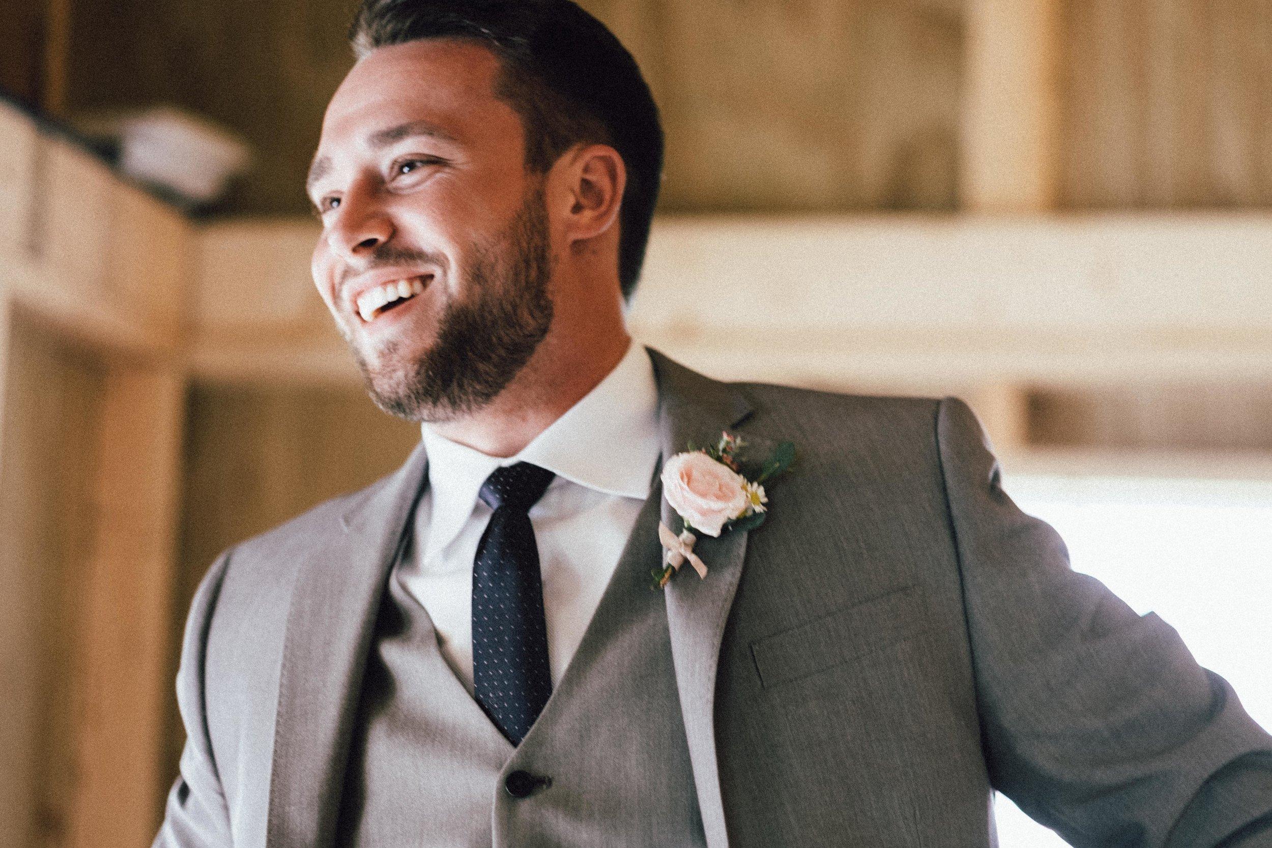 Steph-Ben-Blog-Indianapolis-Wedding-32.jpg