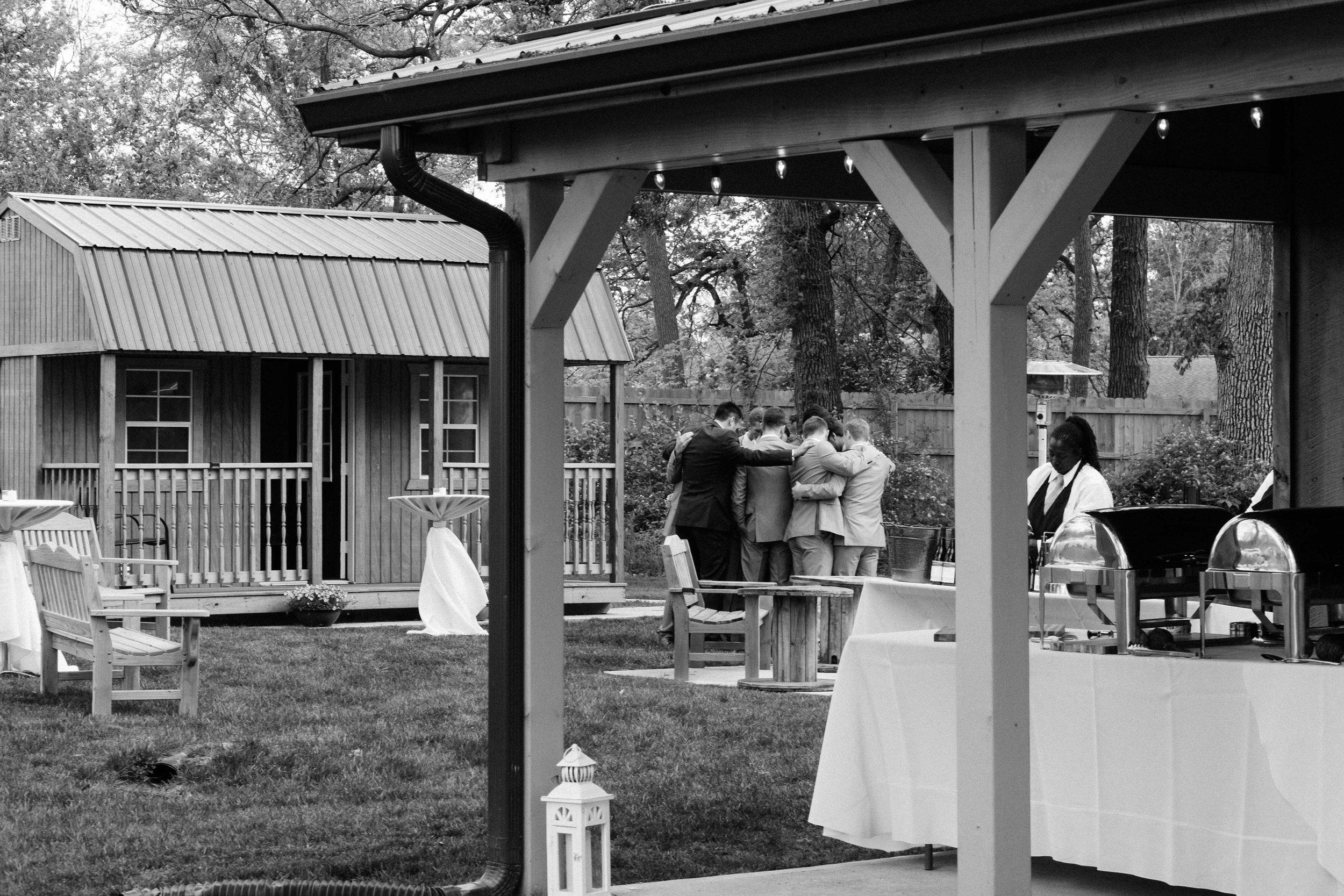Steph-Ben-Blog-Indianapolis-Wedding-33.jpg