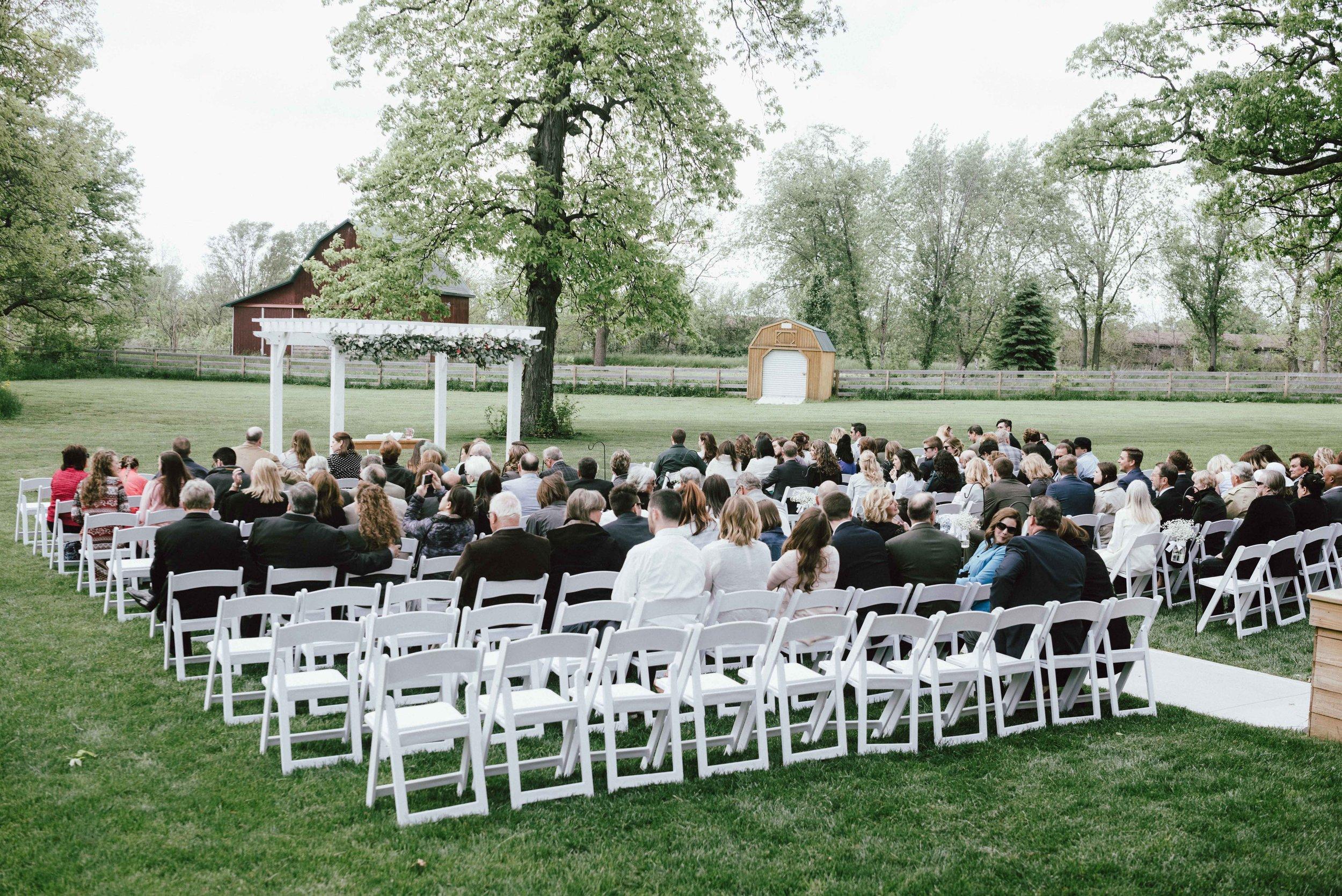 Steph-Ben-Blog-Indianapolis-Wedding-34.jpg