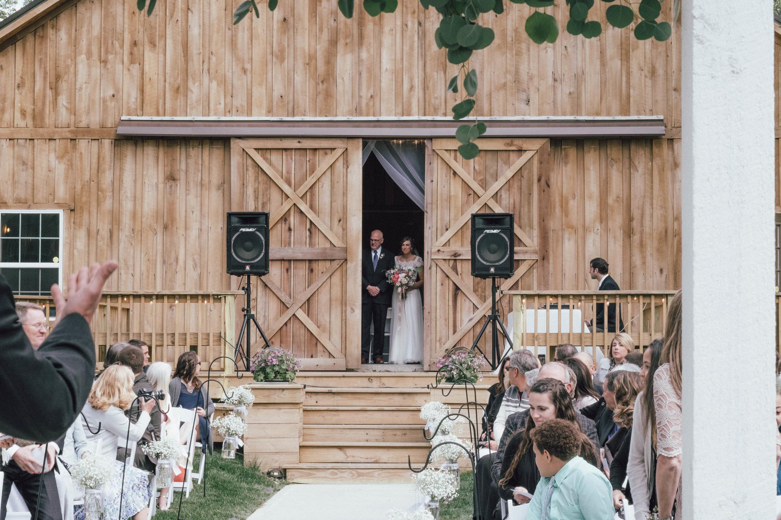 Steph-Ben-Blog-Indianapolis-Wedding-35.jpg