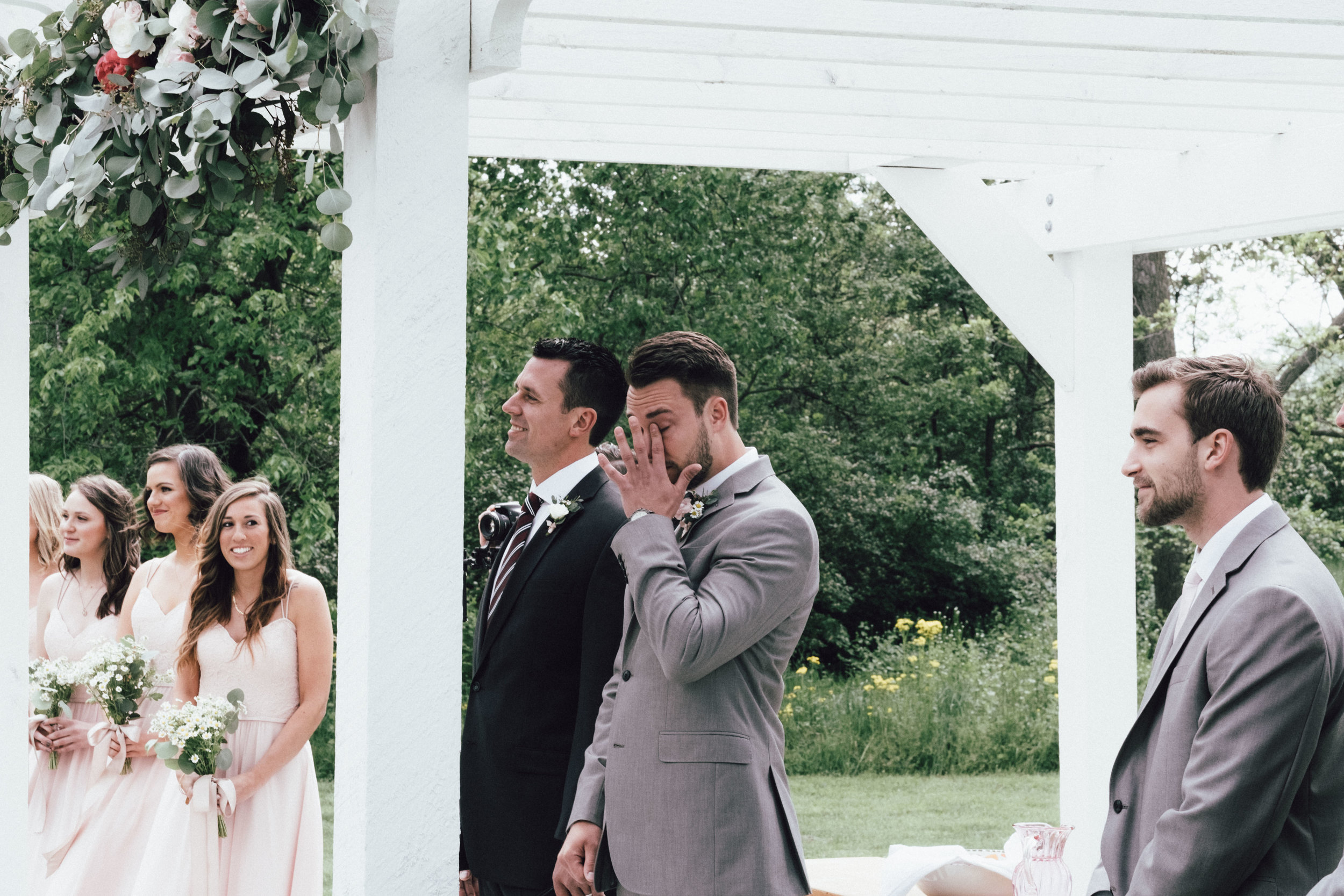Steph-Ben-Blog-Indianapolis-Wedding-36.jpg