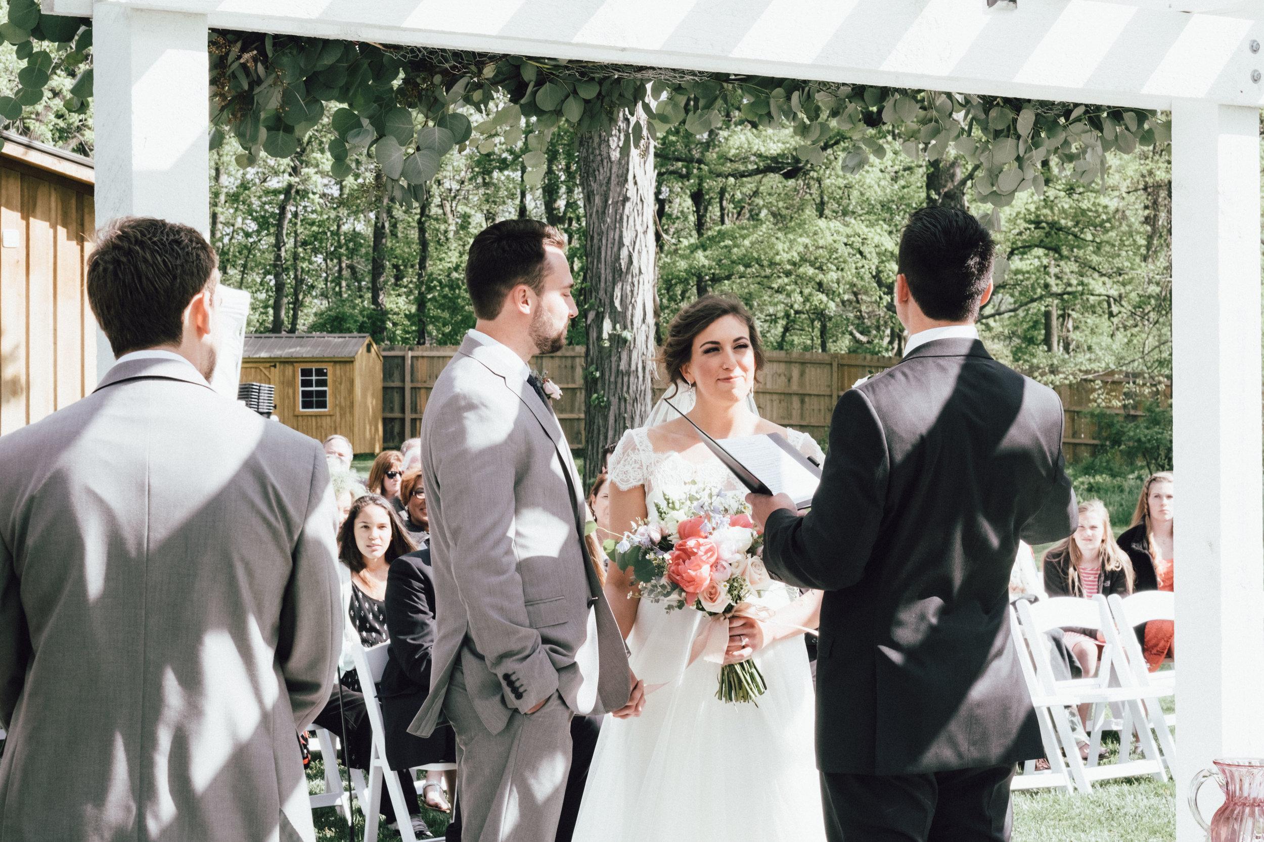 Steph-Ben-Blog-Indianapolis-Wedding-37.jpg