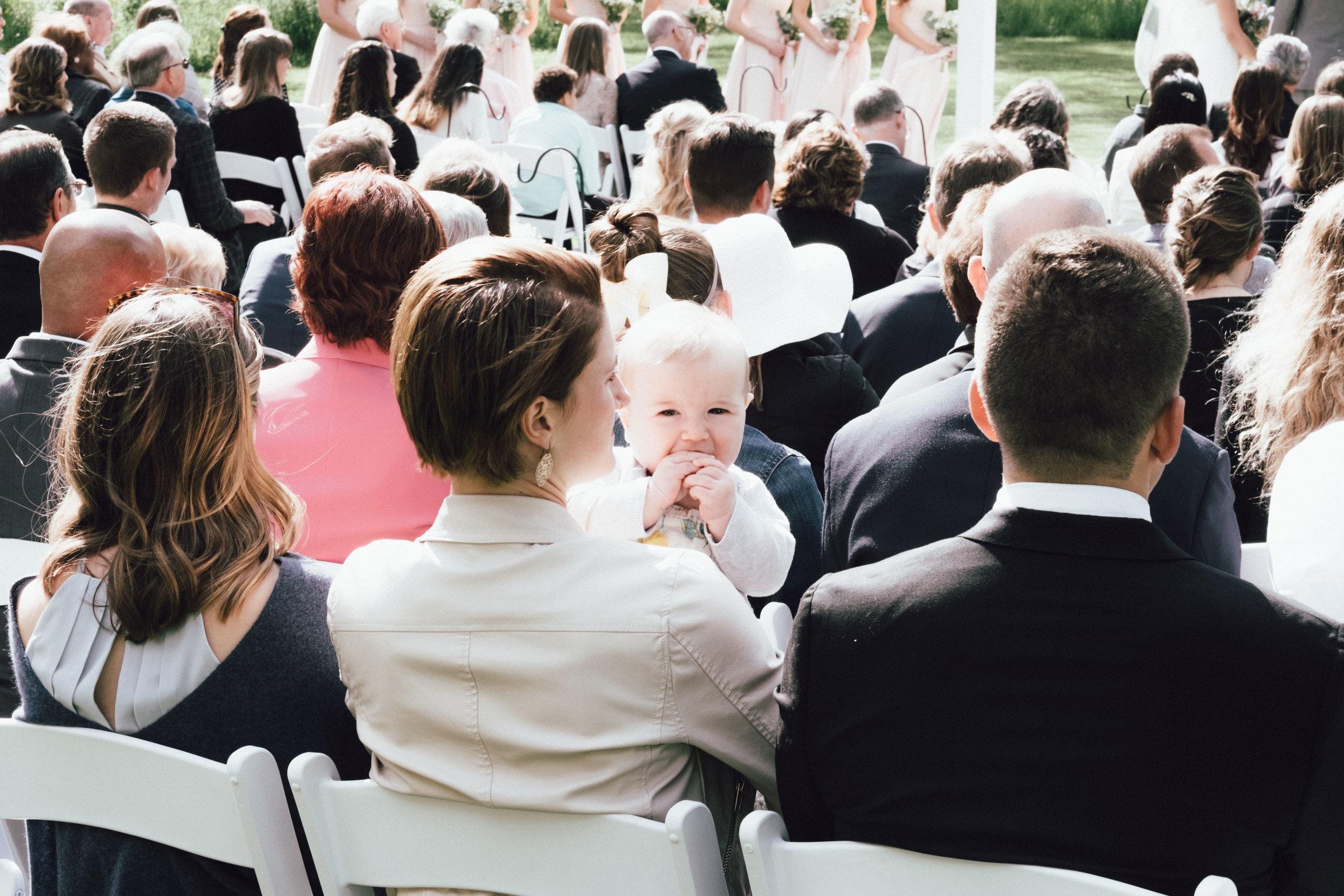 Steph-Ben-Blog-Indianapolis-Wedding-38.jpg