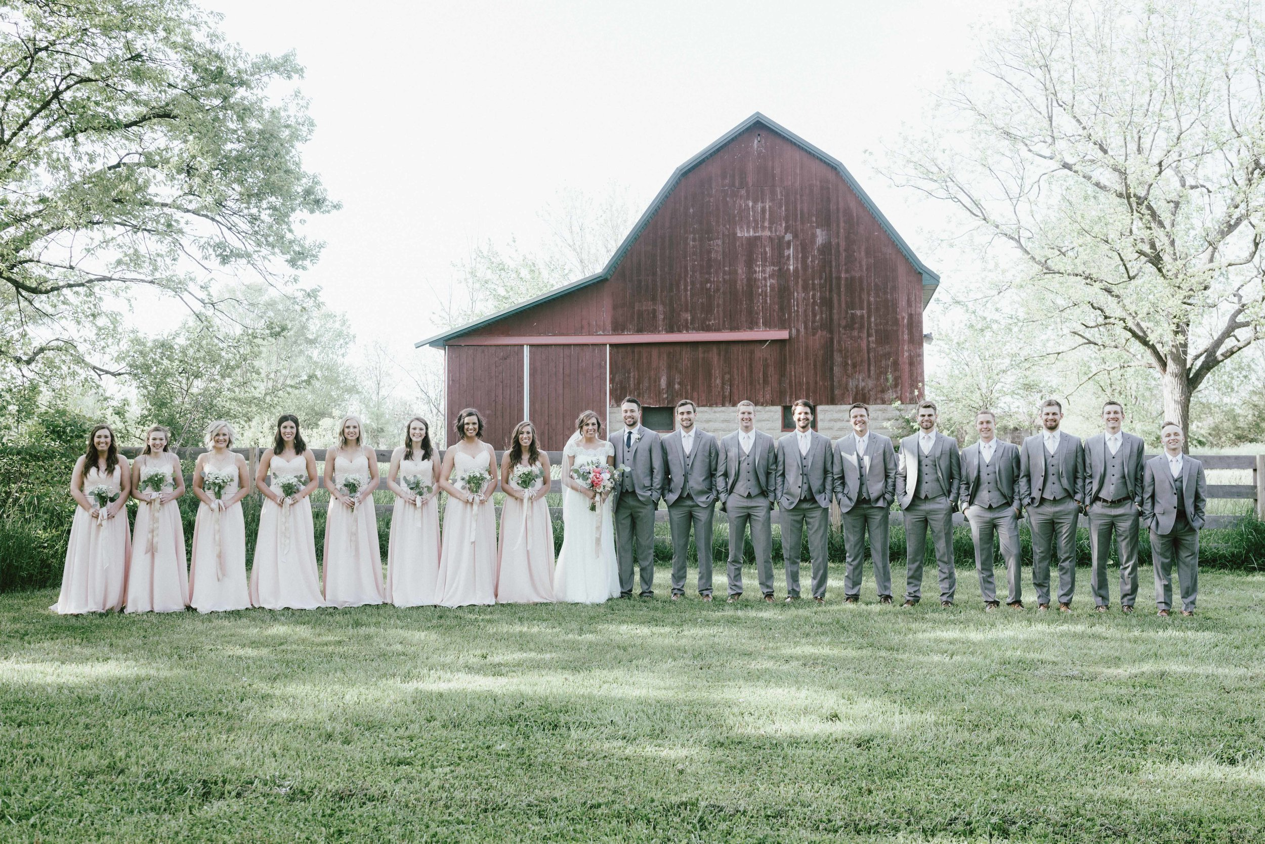 Steph-Ben-Blog-Indianapolis-Wedding-43.jpg