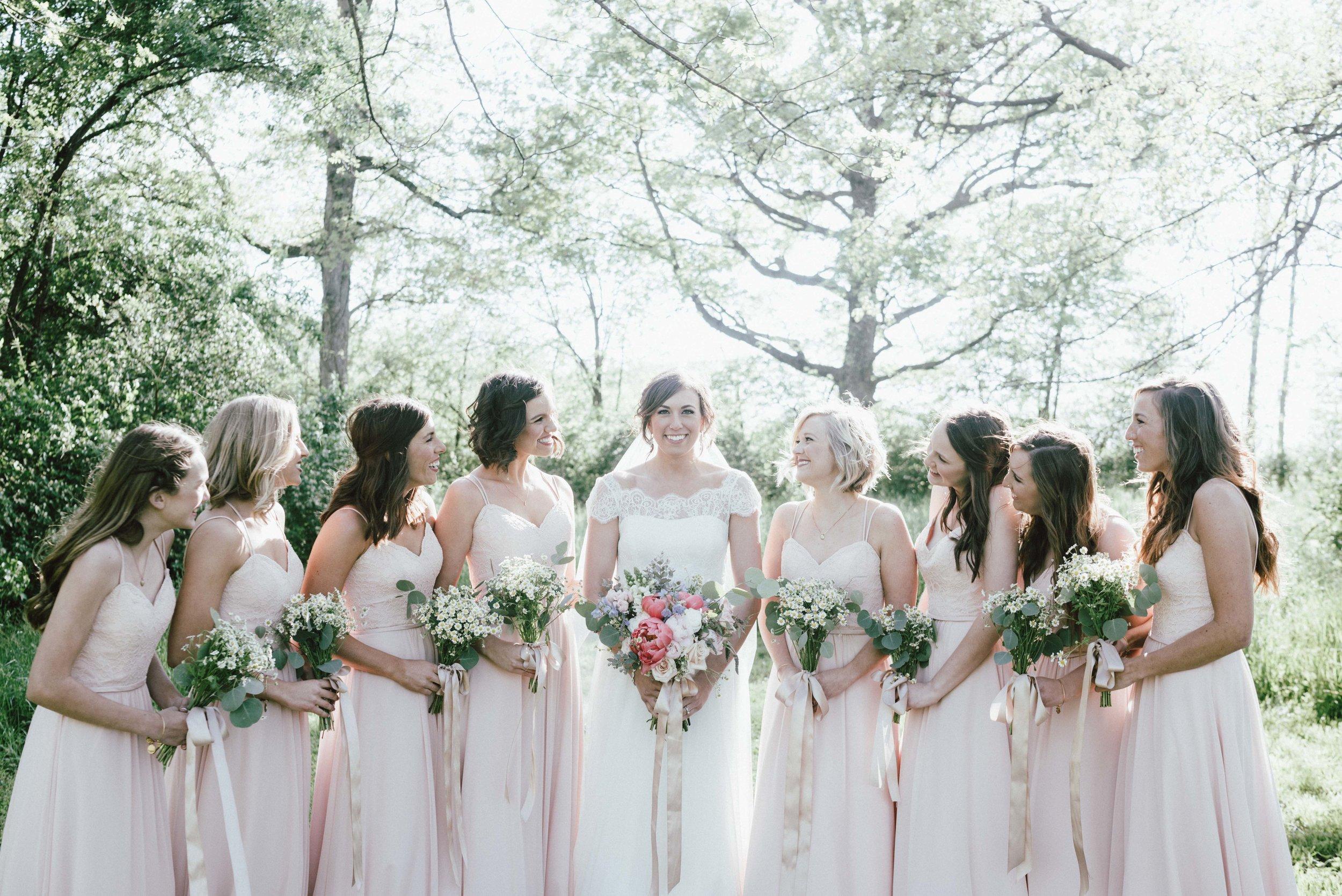 Steph-Ben-Blog-Indianapolis-Wedding-44.jpg
