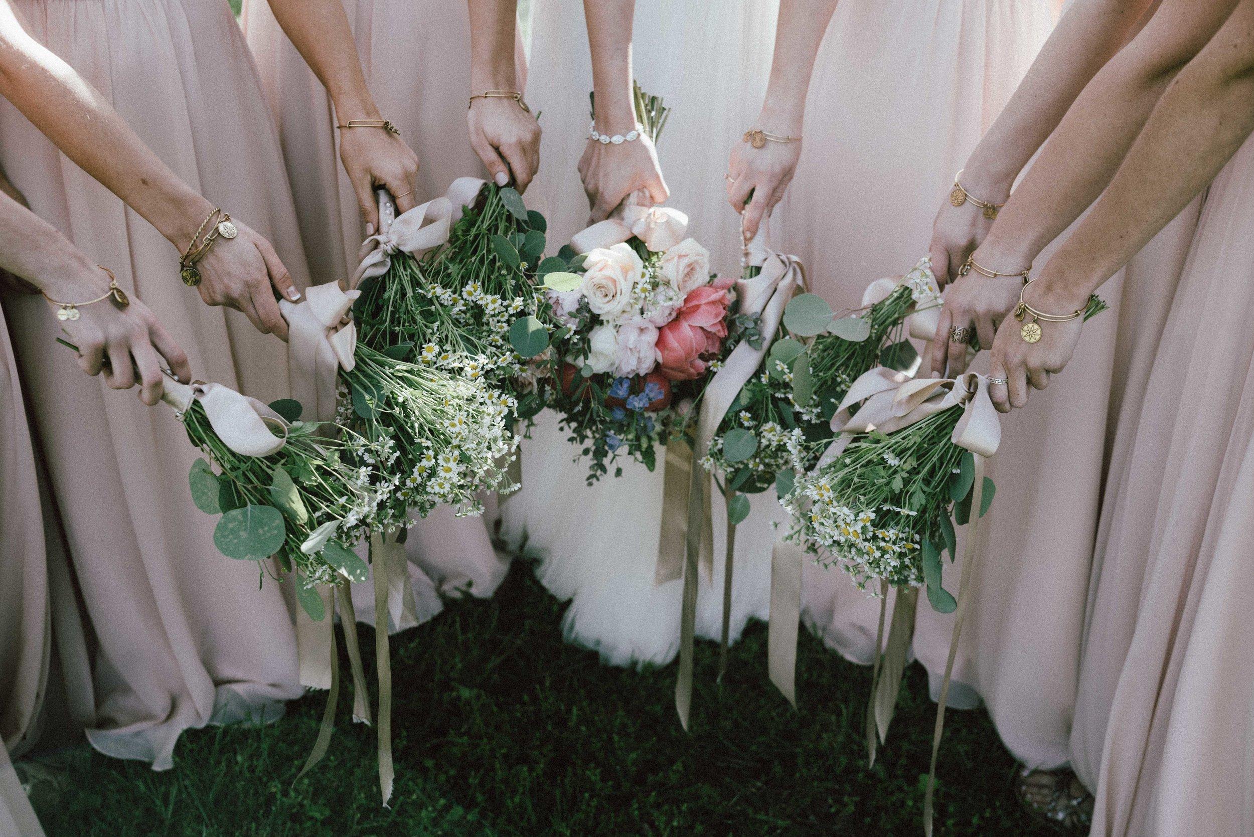 Steph-Ben-Blog-Indianapolis-Wedding-45.jpg
