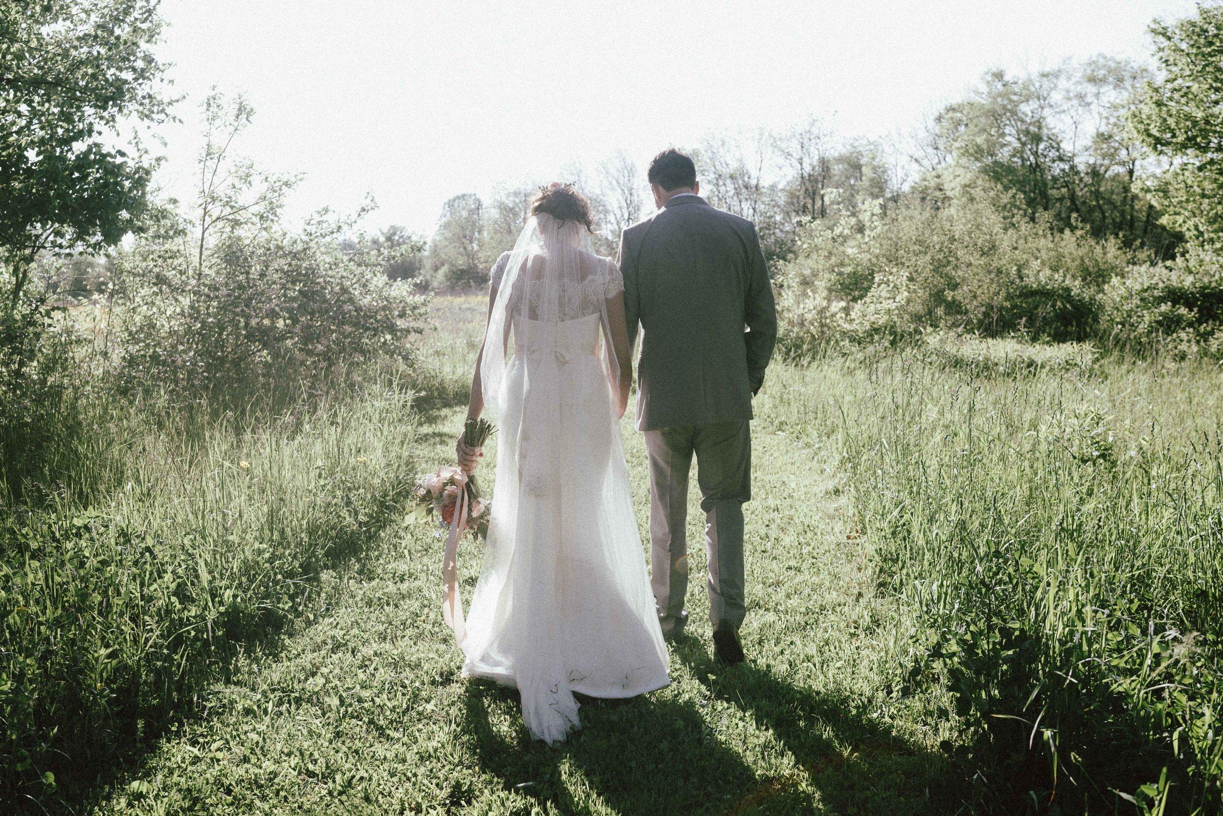 Steph-Ben-Blog-Indianapolis-Wedding-47.jpg
