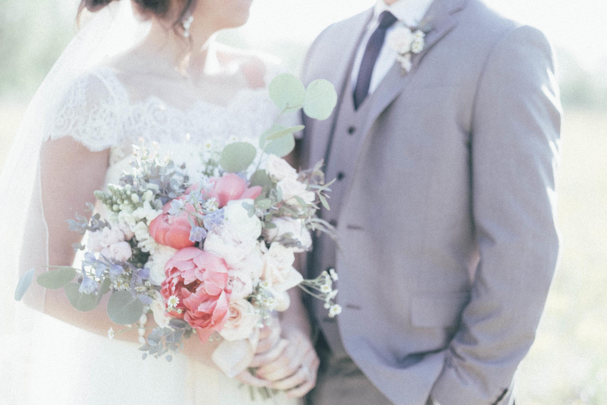Steph-Ben-Blog-Indianapolis-Wedding-49.jpg