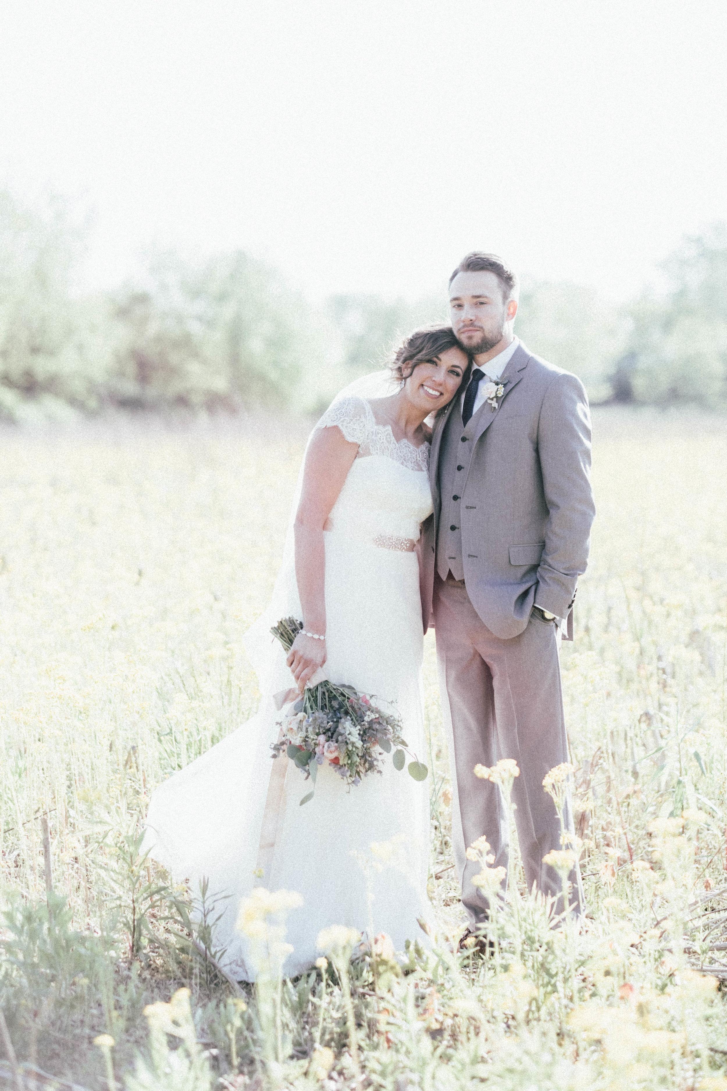 Steph-Ben-Blog-Indianapolis-Wedding-51.jpg