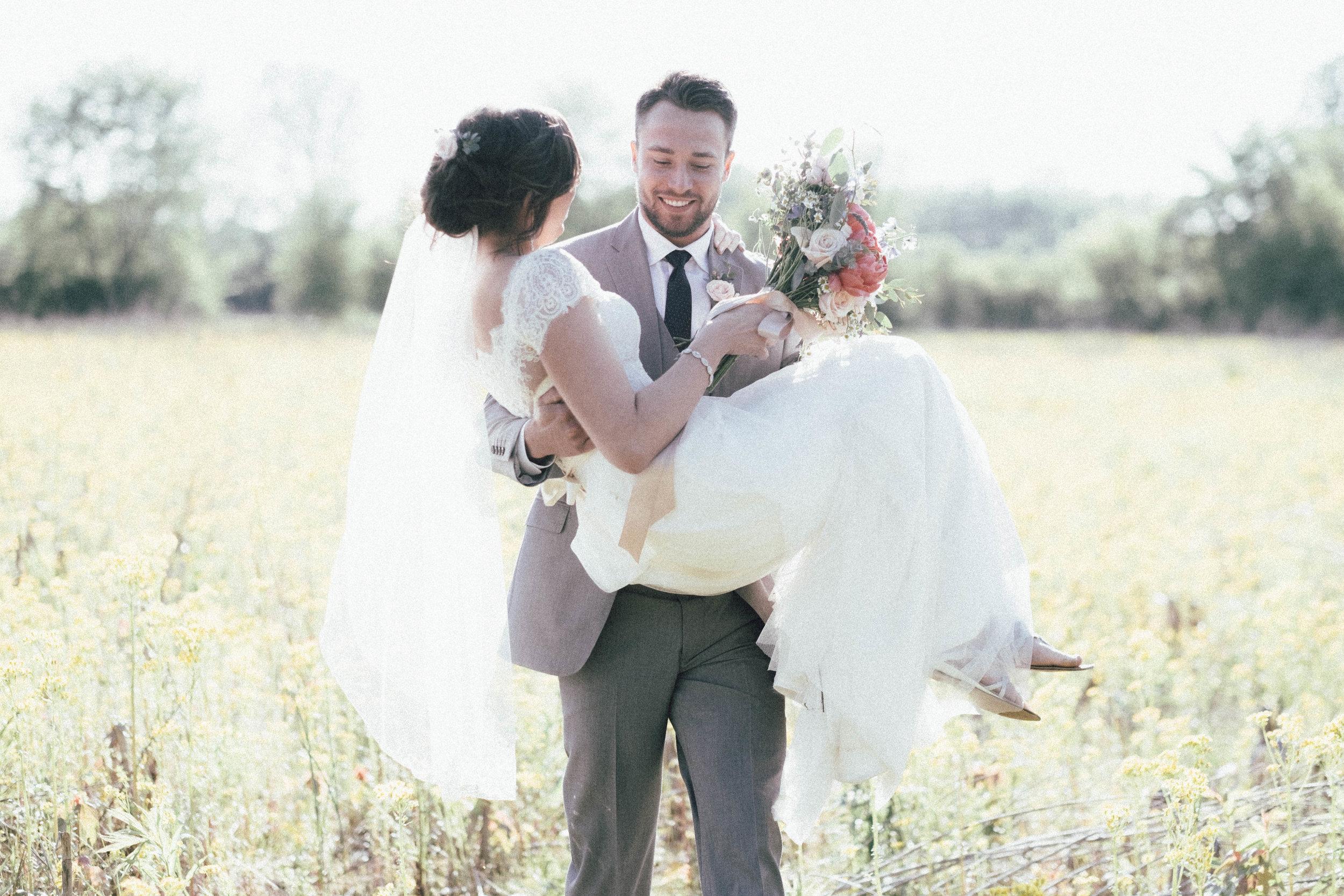 Steph-Ben-Blog-Indianapolis-Wedding-52.jpg