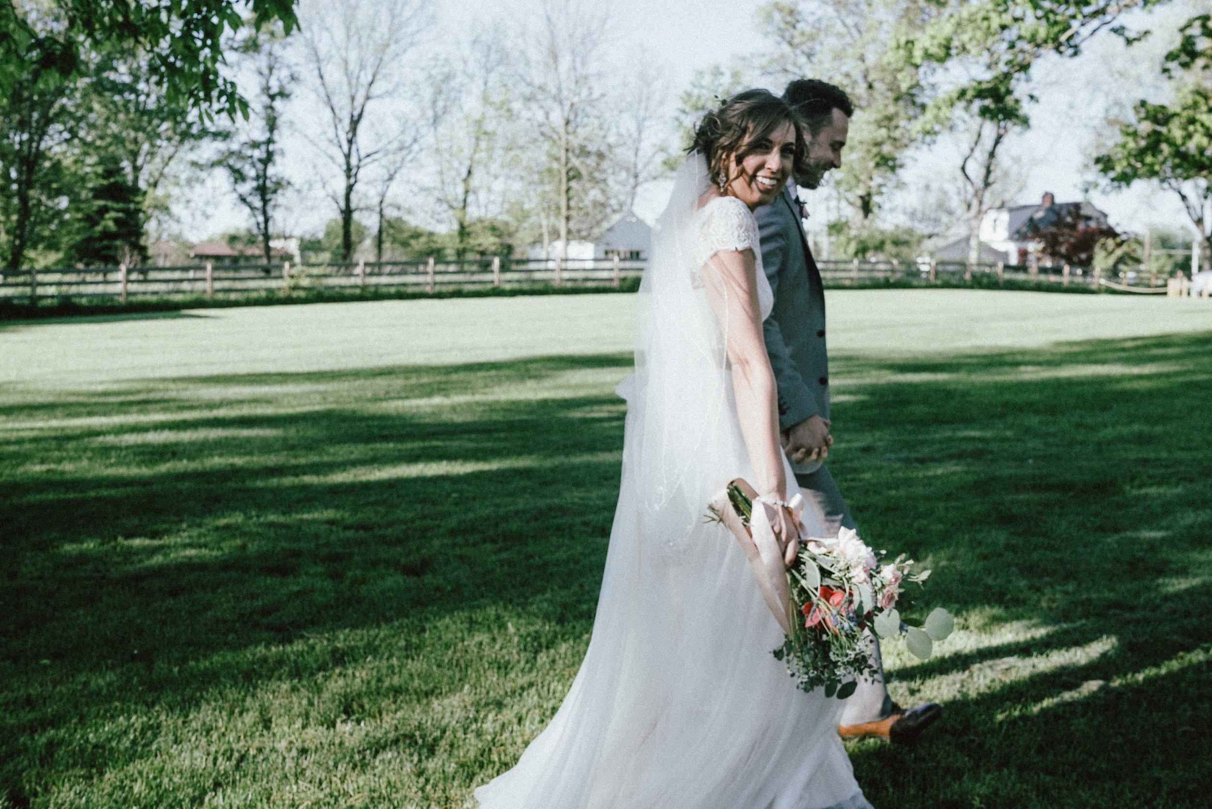 Steph-Ben-Blog-Indianapolis-Wedding-53.jpg