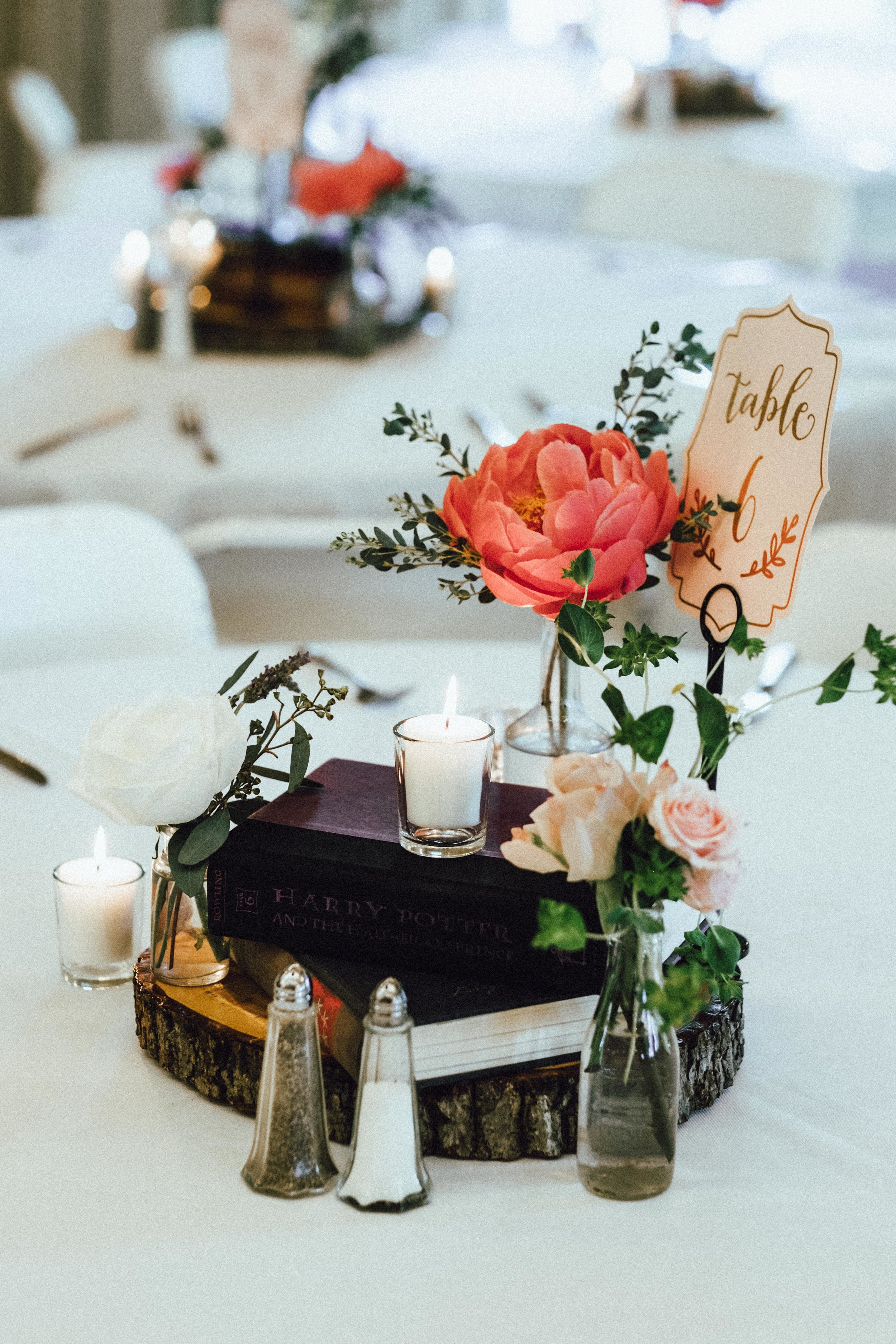 Steph-Ben-Blog-Indianapolis-Wedding-54.jpg