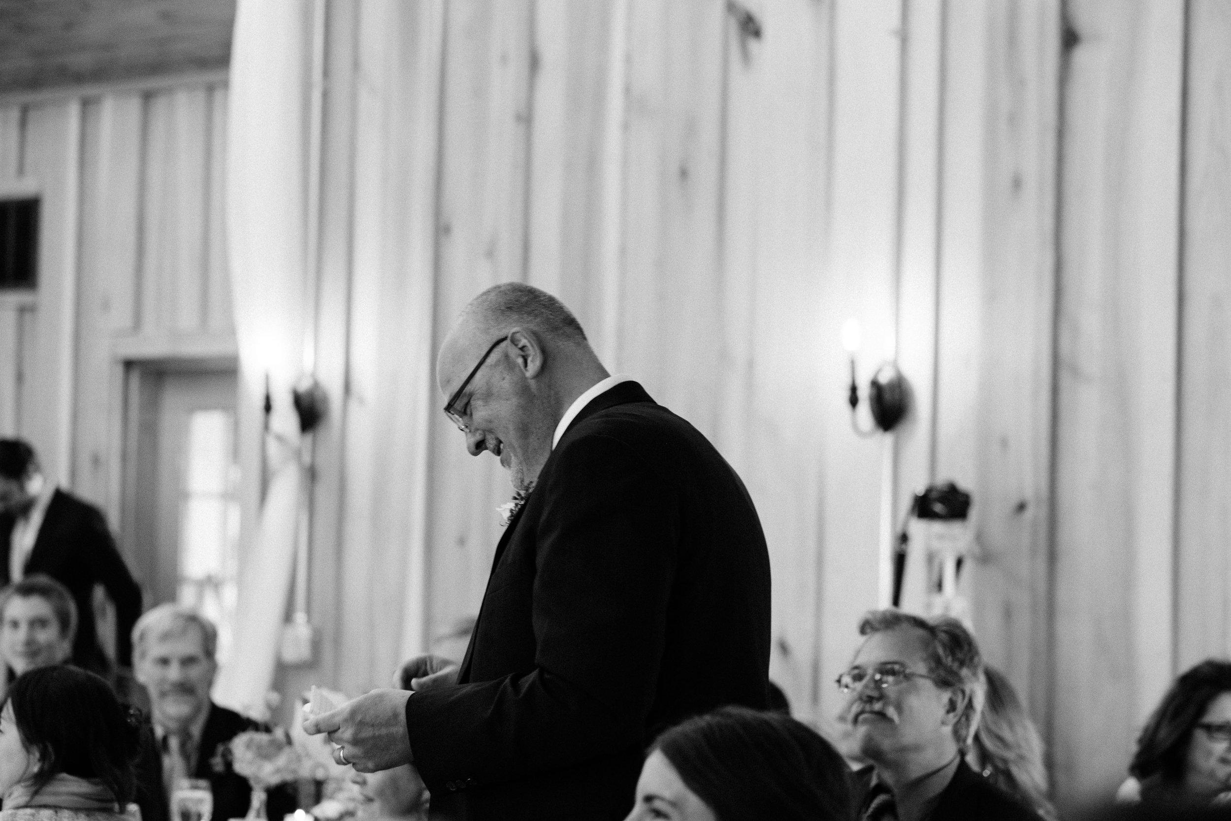 Steph-Ben-Blog-Indianapolis-Wedding-55.jpg