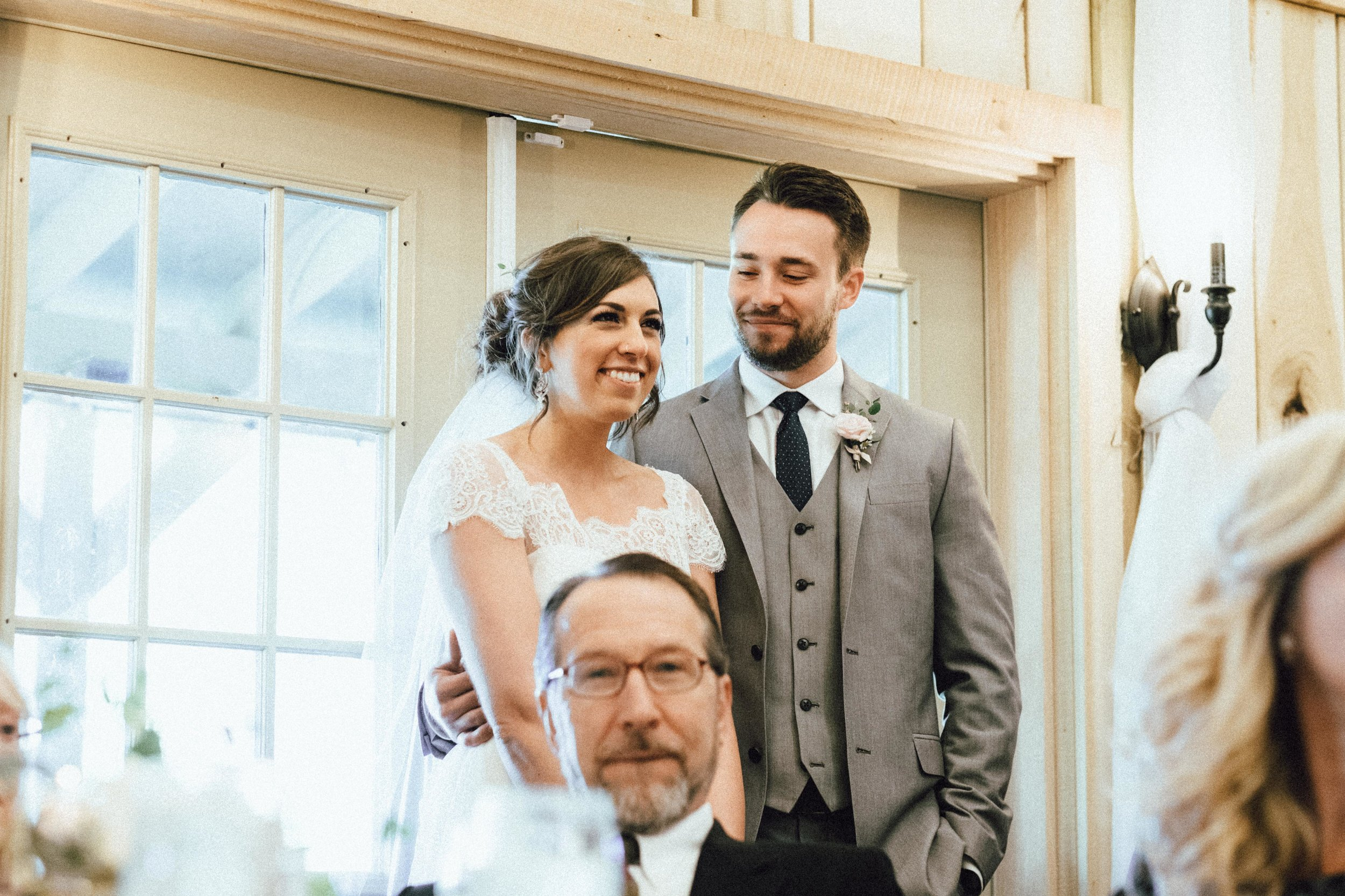 Steph-Ben-Blog-Indianapolis-Wedding-56.jpg