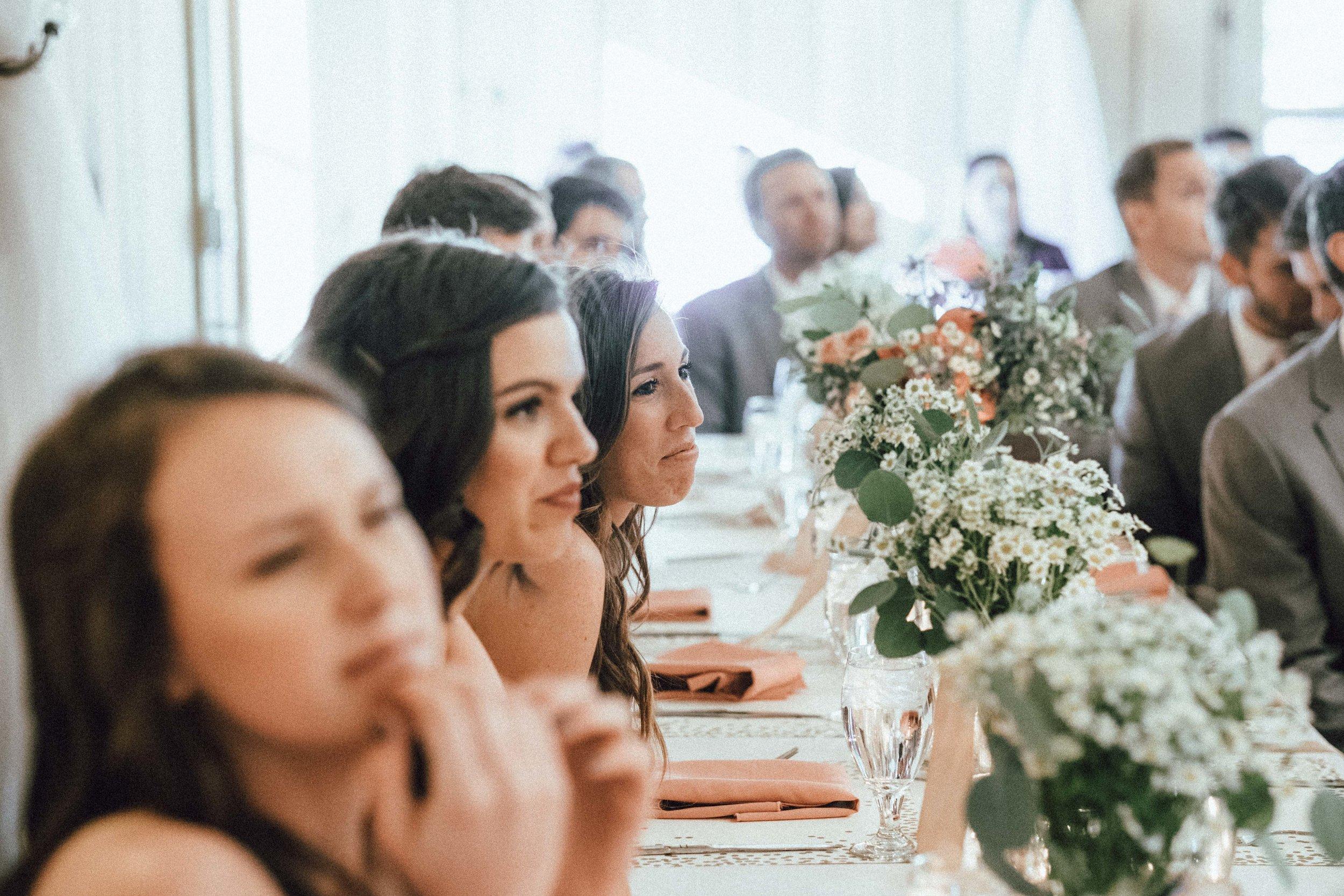 Steph-Ben-Blog-Indianapolis-Wedding-57.jpg