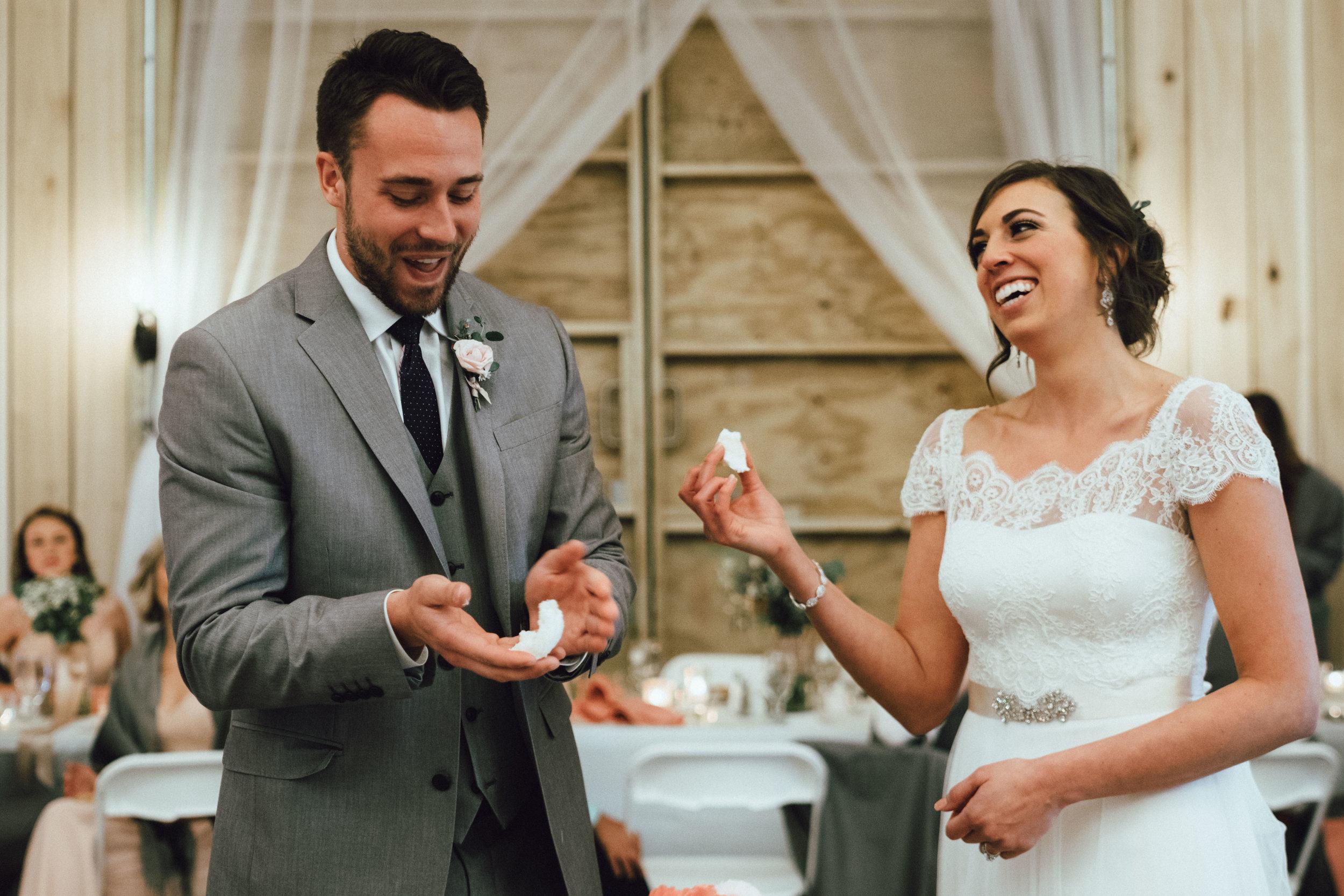 Steph-Ben-Blog-Indianapolis-Wedding-61.jpg