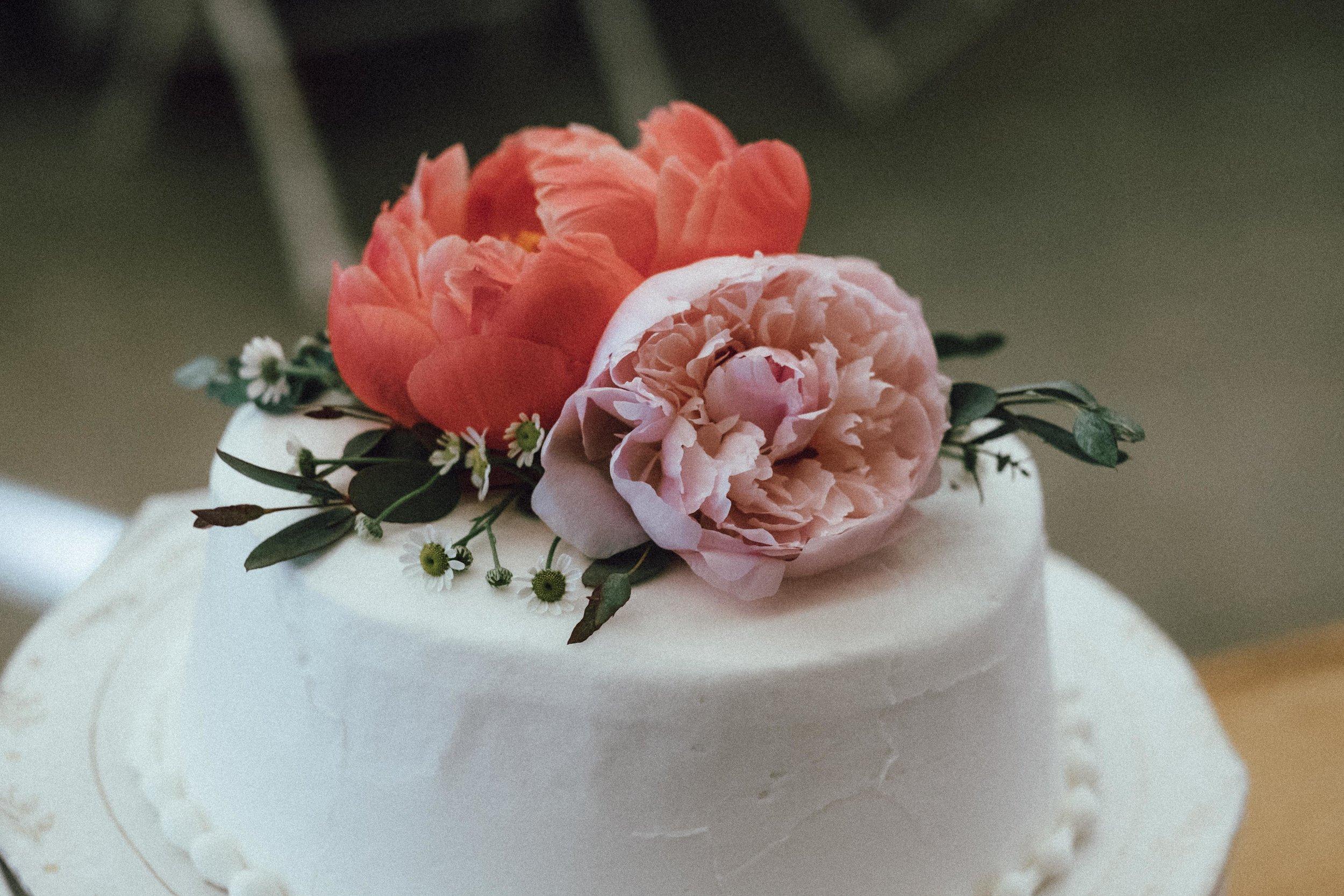 Steph-Ben-Blog-Indianapolis-Wedding-60.jpg