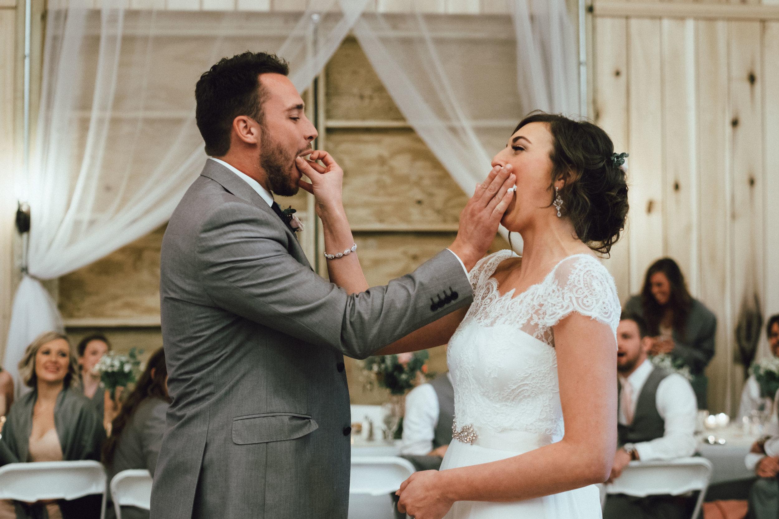 Steph-Ben-Blog-Indianapolis-Wedding-62.jpg