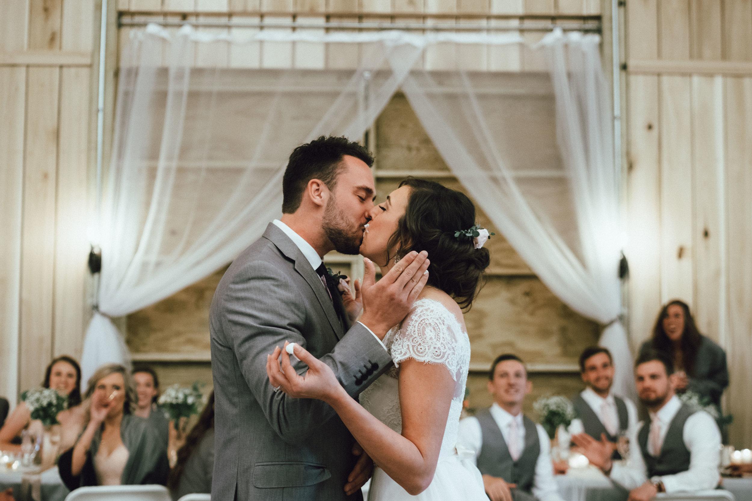 Steph-Ben-Blog-Indianapolis-Wedding-63.jpg