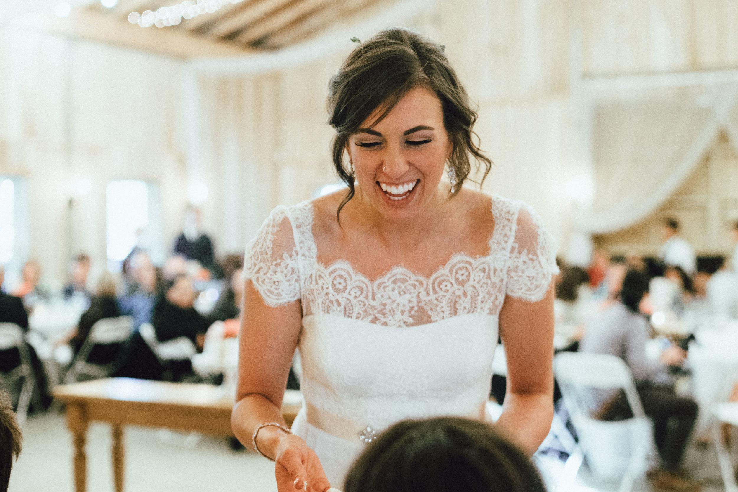Steph-Ben-Blog-Indianapolis-Wedding-64.jpg