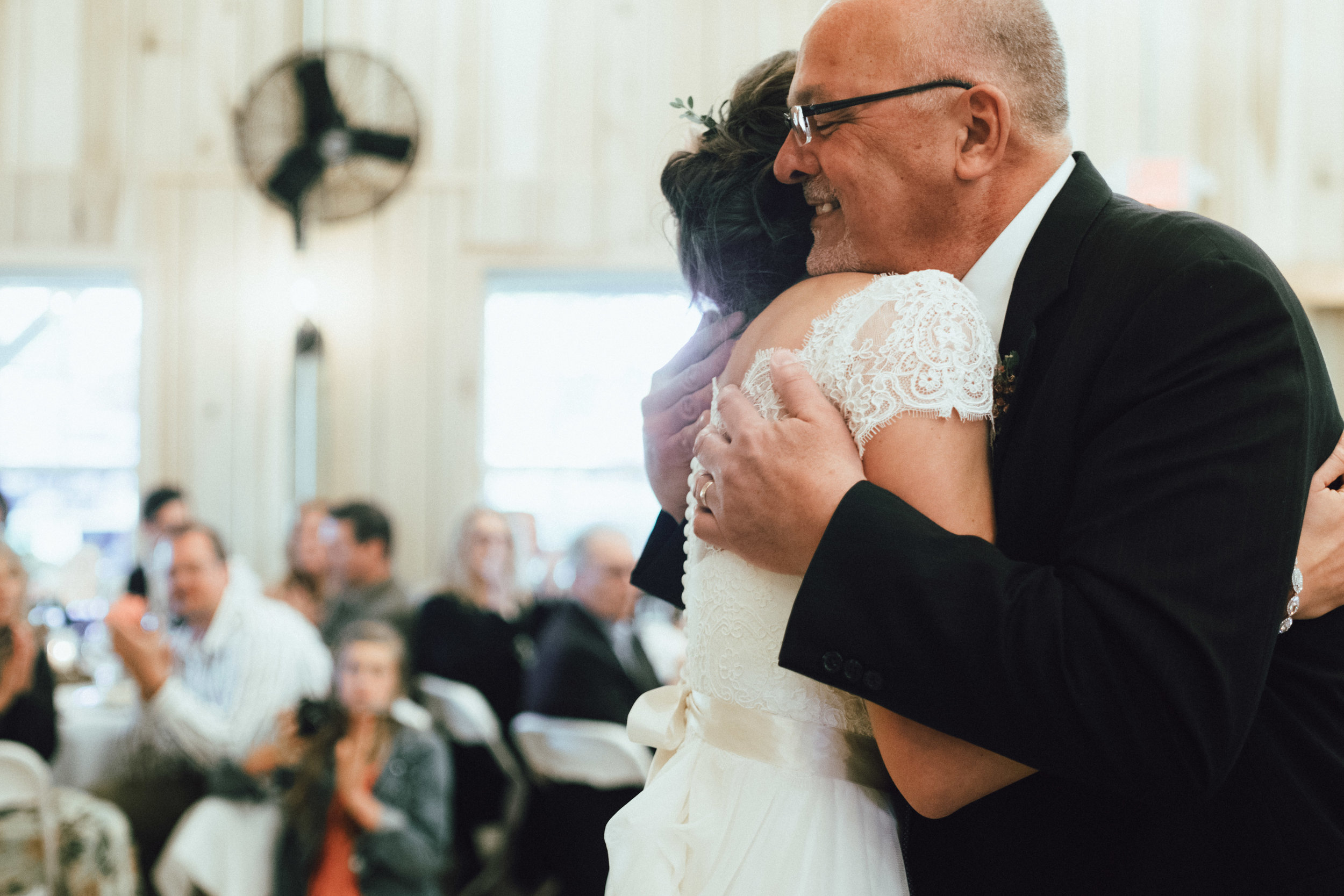 Steph-Ben-Blog-Indianapolis-Wedding-65.jpg