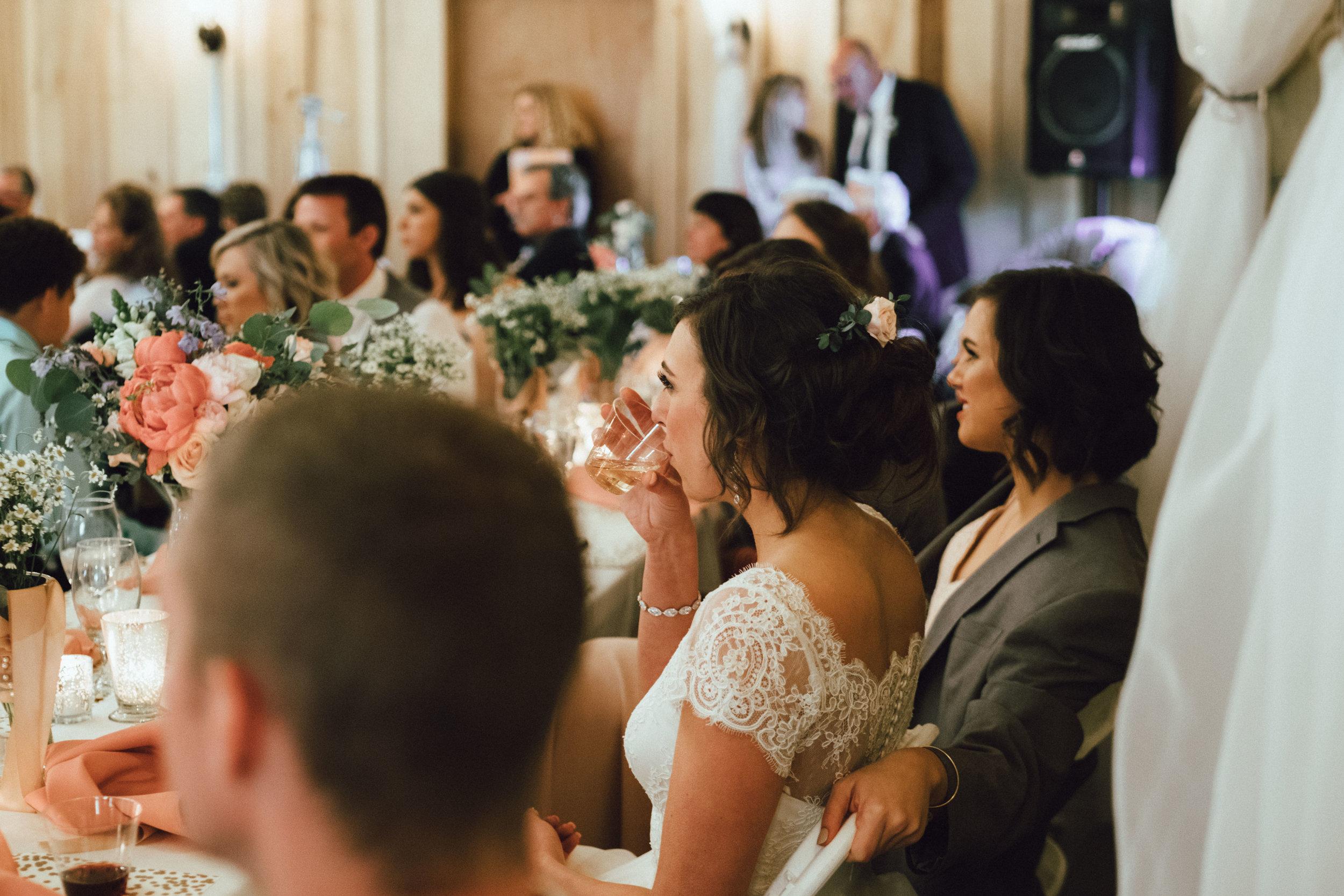 Steph-Ben-Blog-Indianapolis-Wedding-67.jpg