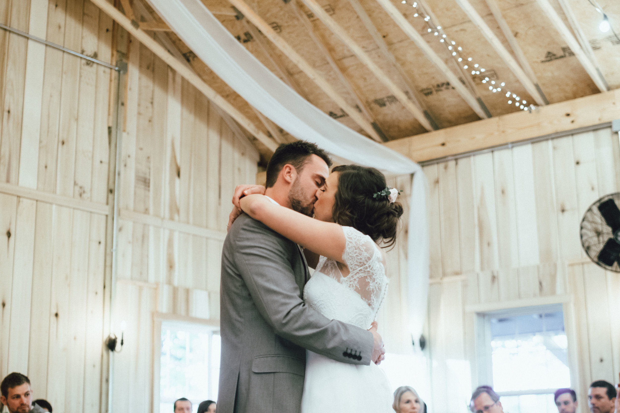 Steph-Ben-Blog-Indianapolis-Wedding-70.jpg