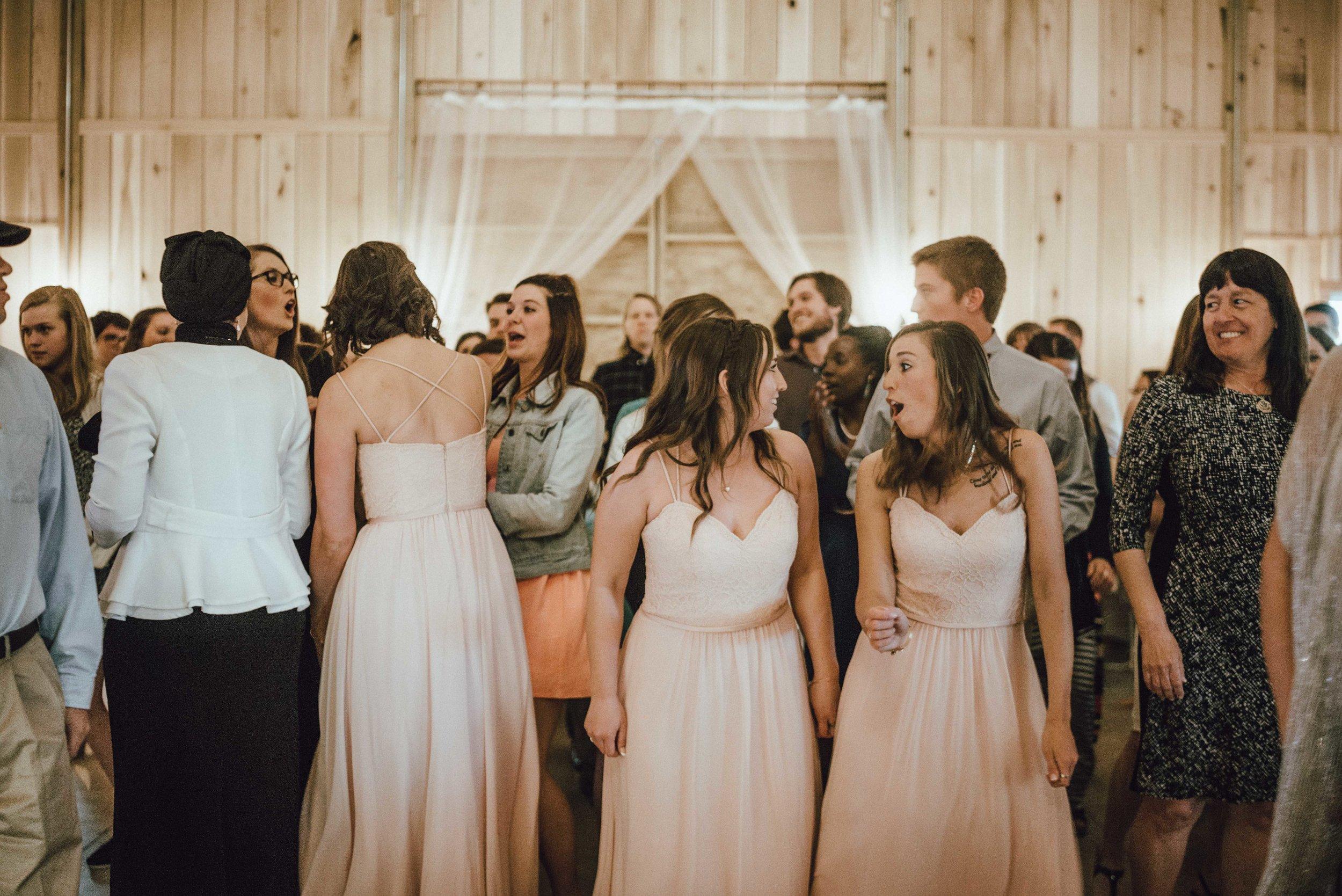 Steph-Ben-Blog-Indianapolis-Wedding-72.jpg