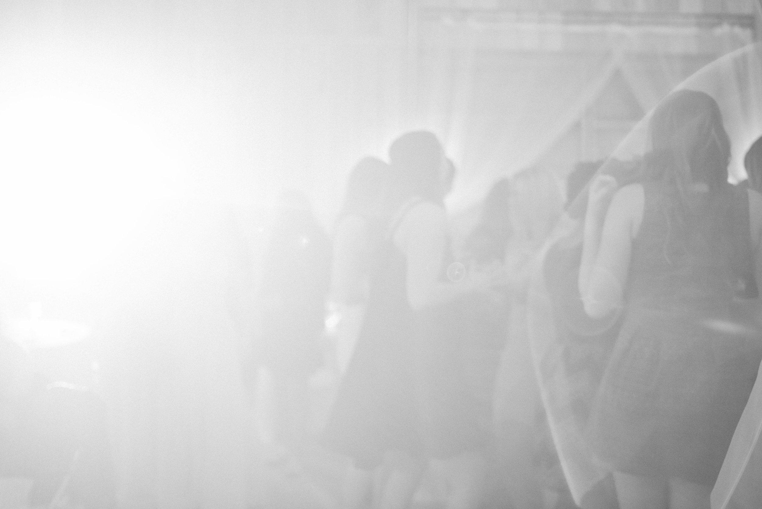 Steph-Ben-Blog-Indianapolis-Wedding-75.jpg