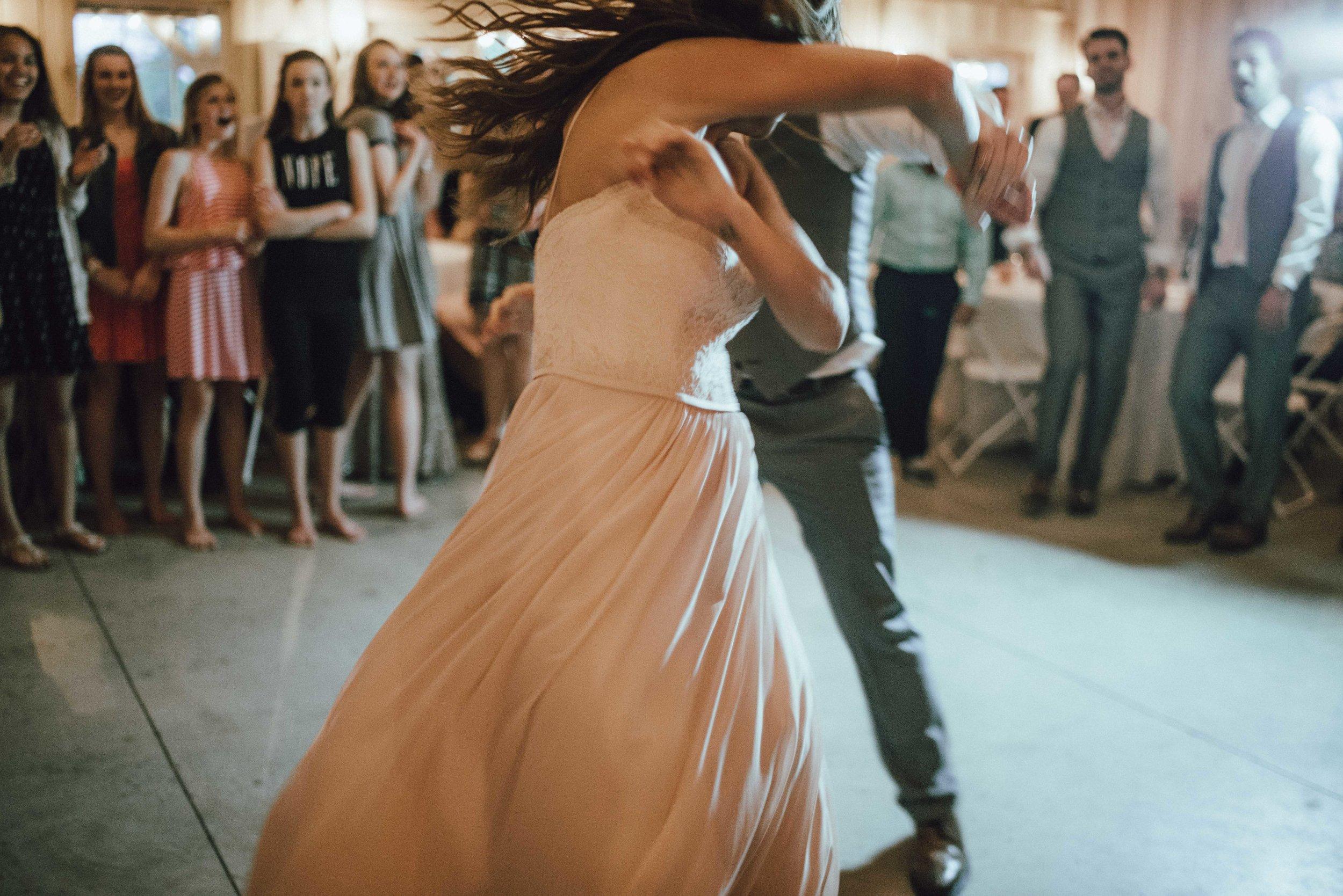 Steph-Ben-Blog-Indianapolis-Wedding-77.jpg
