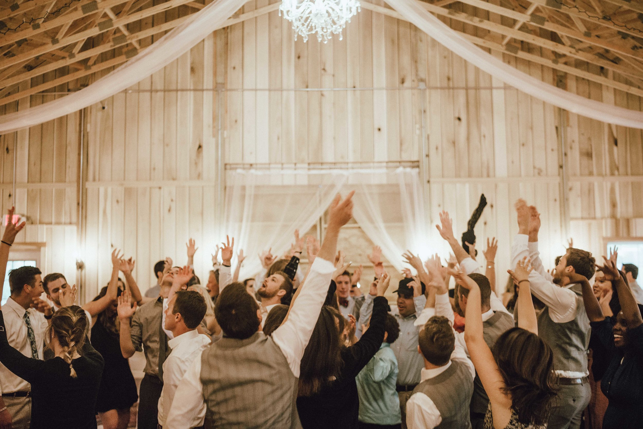 Steph-Ben-Blog-Indianapolis-Wedding-78.jpg