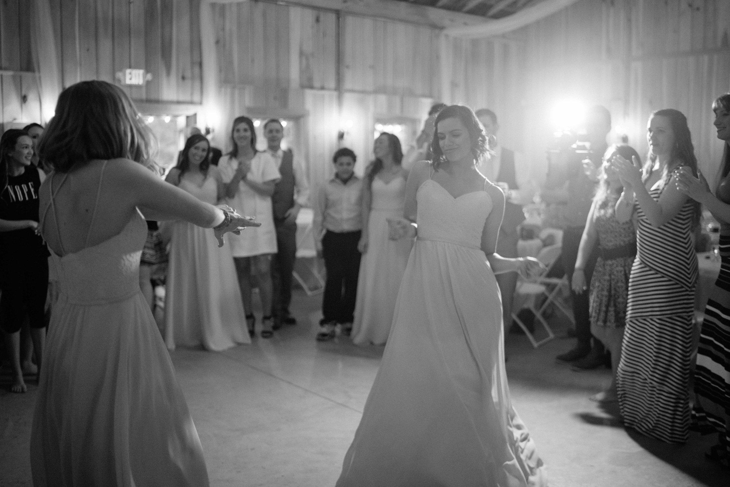 Steph-Ben-Blog-Indianapolis-Wedding-80.jpg