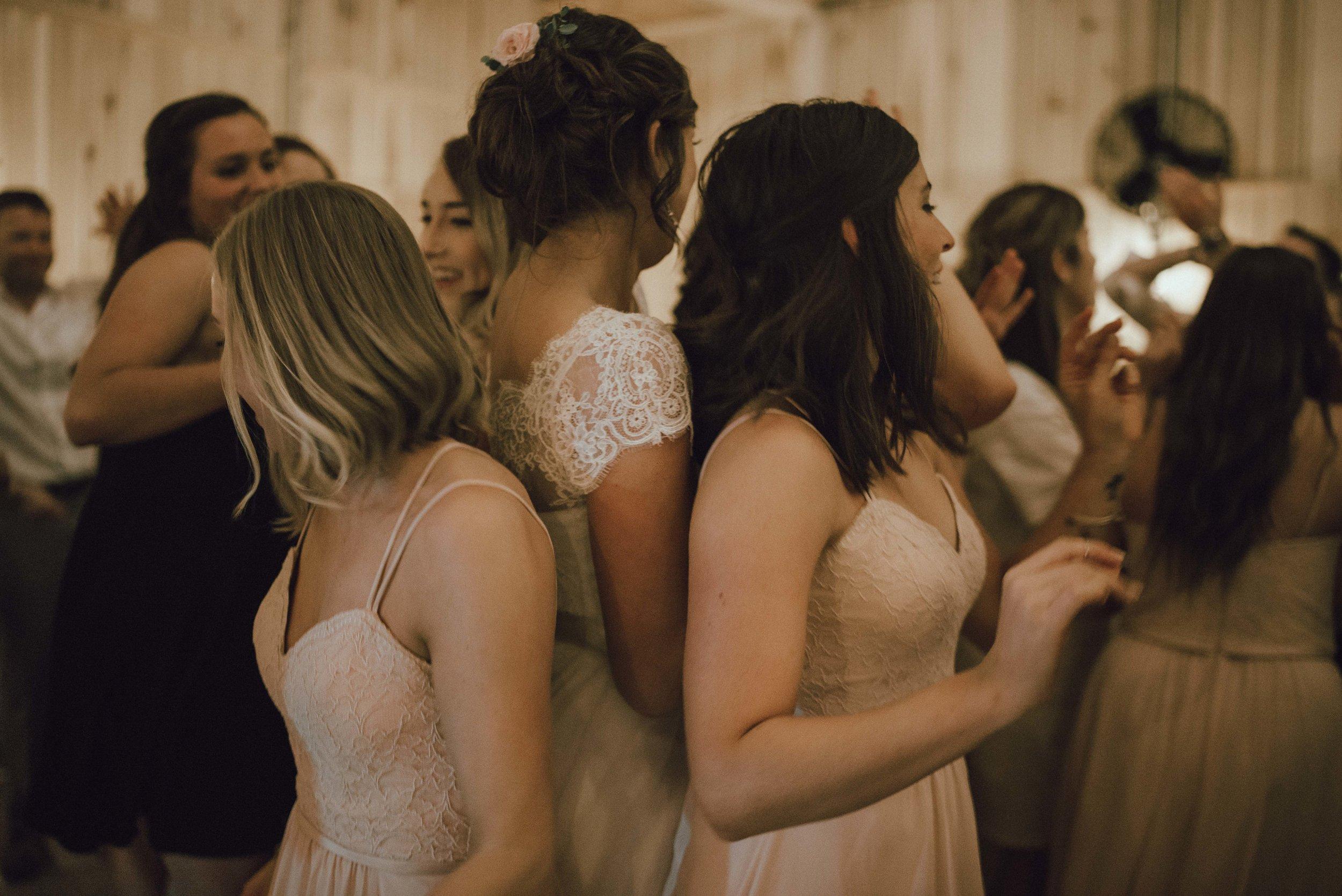 Steph-Ben-Blog-Indianapolis-Wedding-81.jpg
