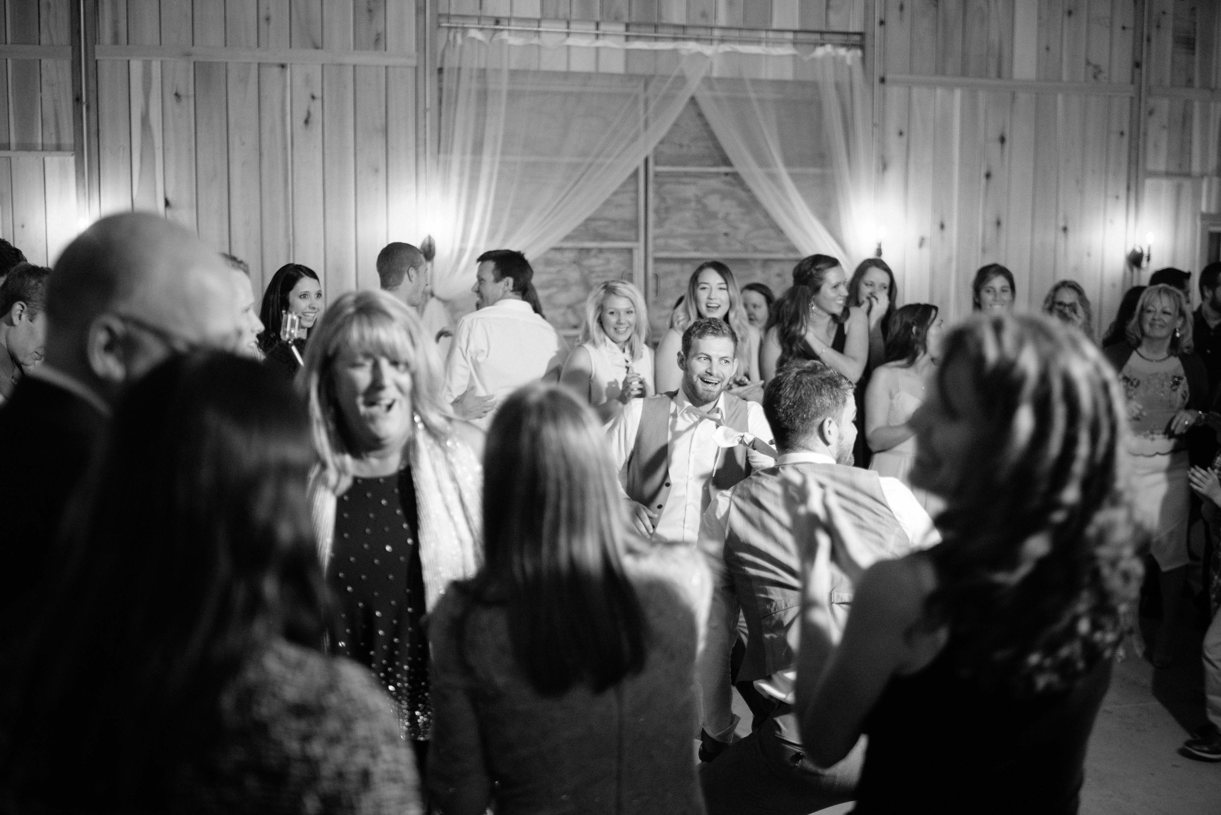 Steph-Ben-Blog-Indianapolis-Wedding-82.jpg