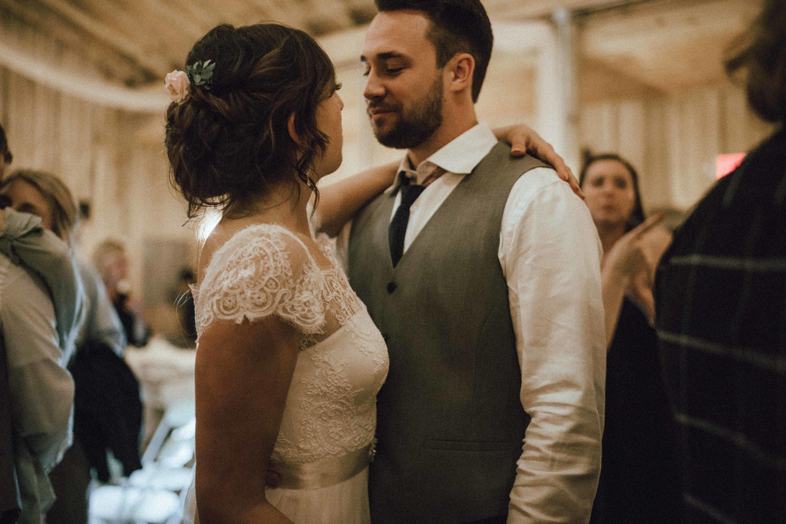 Steph-Ben-Blog-Indianapolis-Wedding-86.jpg