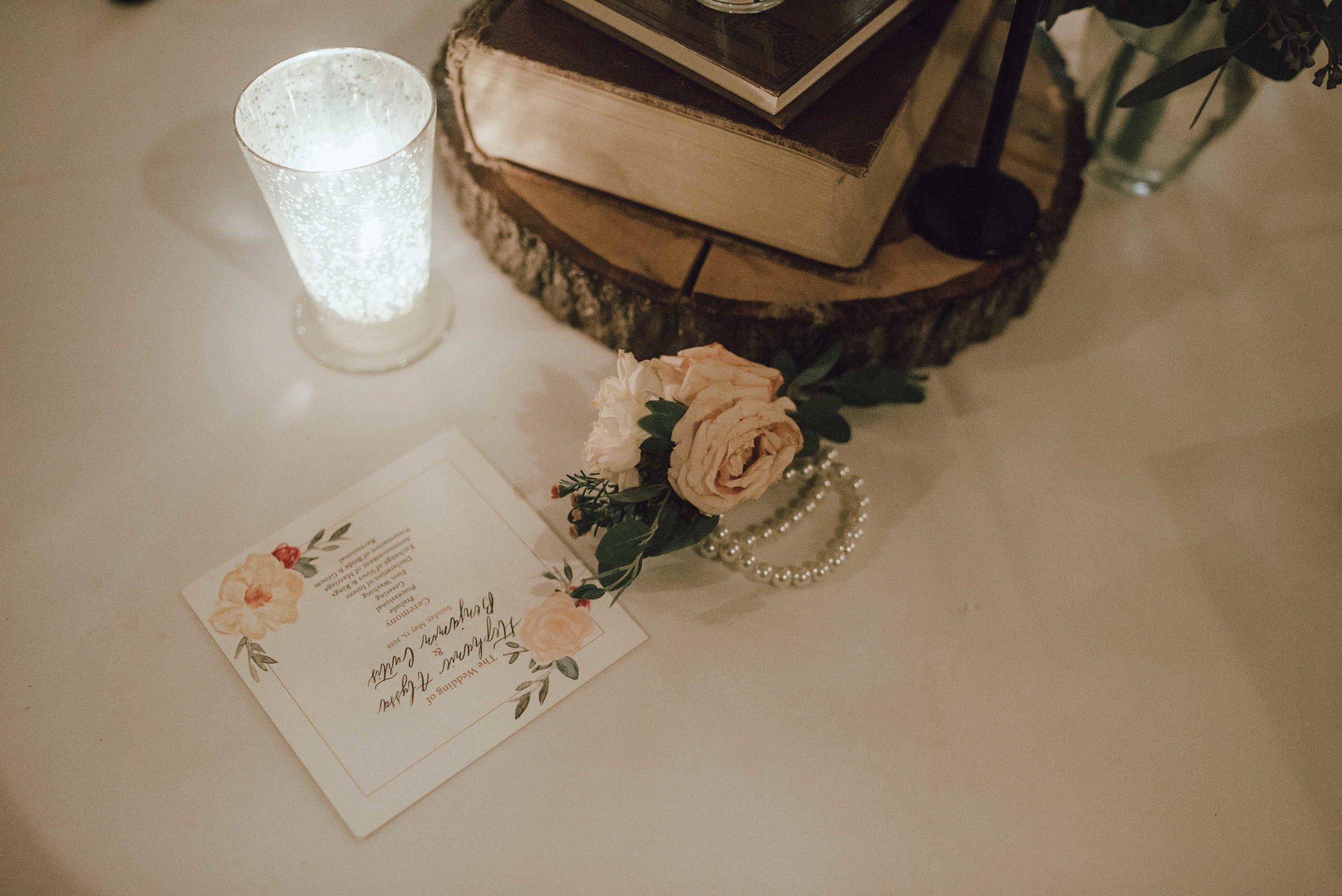 Steph-Ben-Blog-Indianapolis-Wedding-87.jpg