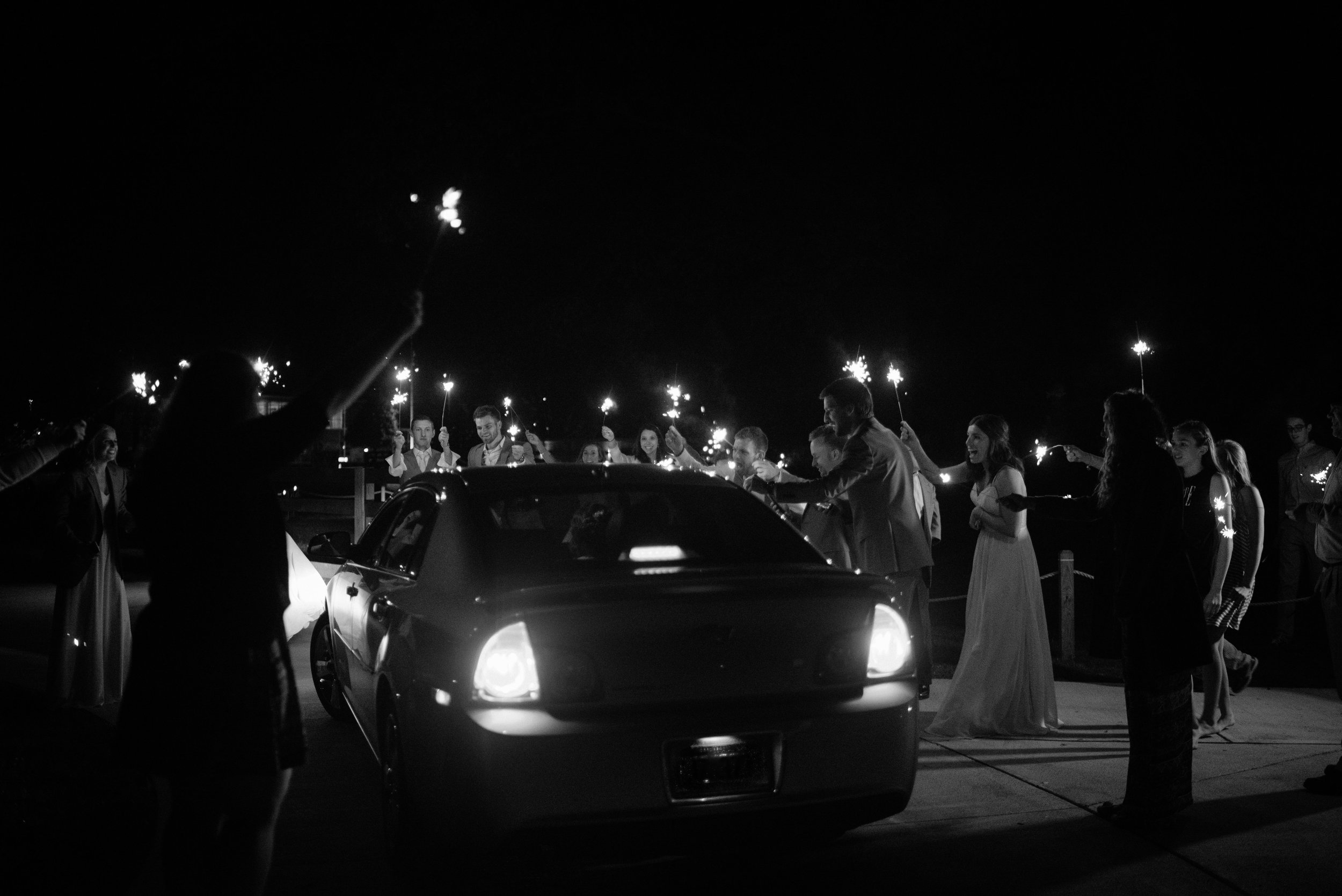 Steph-Ben-Blog-Indianapolis-Wedding-91.jpg