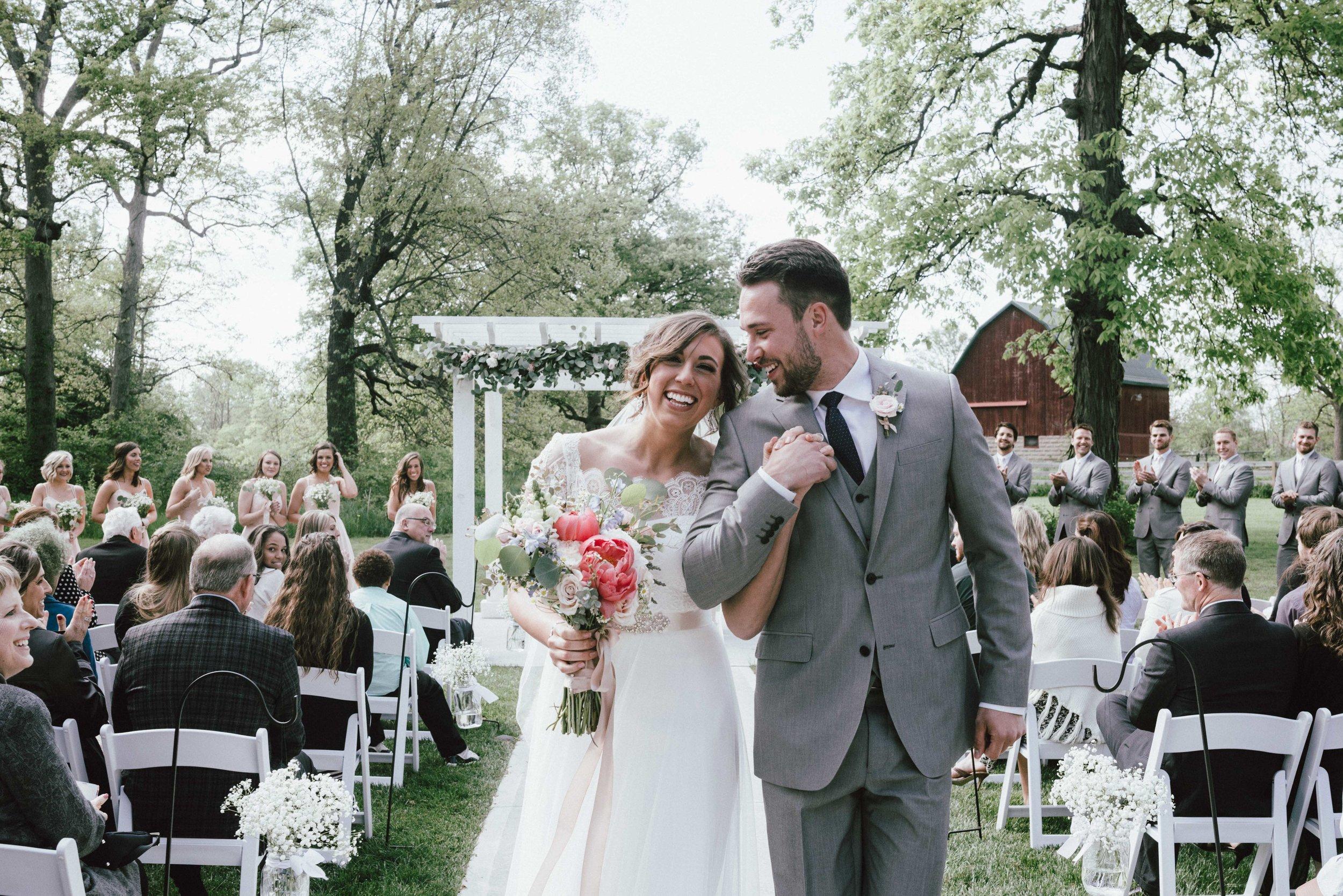 Steph-Ben-Blog-Indianapolis-Wedding-39.jpg