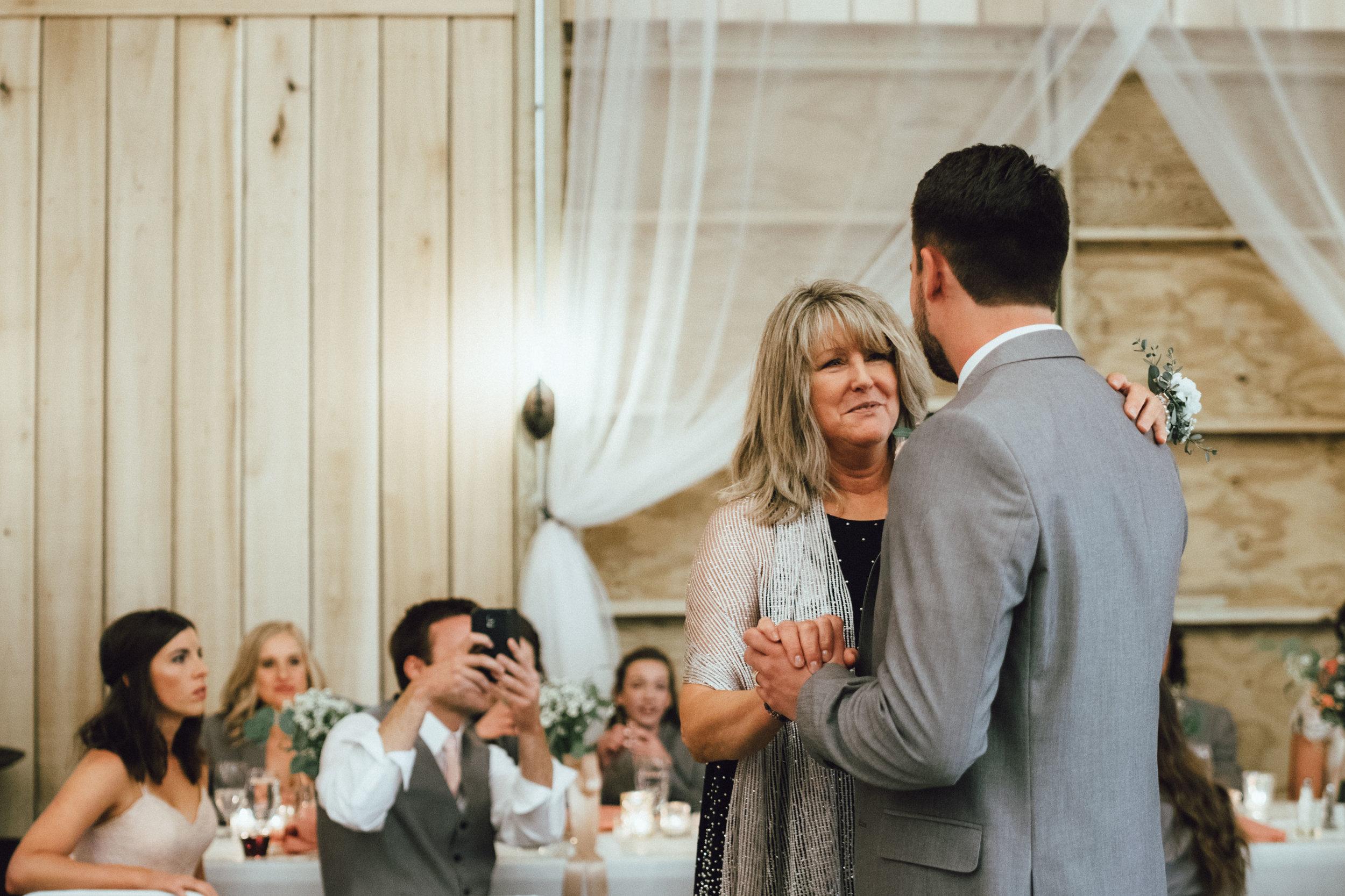 Steph-Ben-Blog-Indianapolis-Wedding-66.jpg