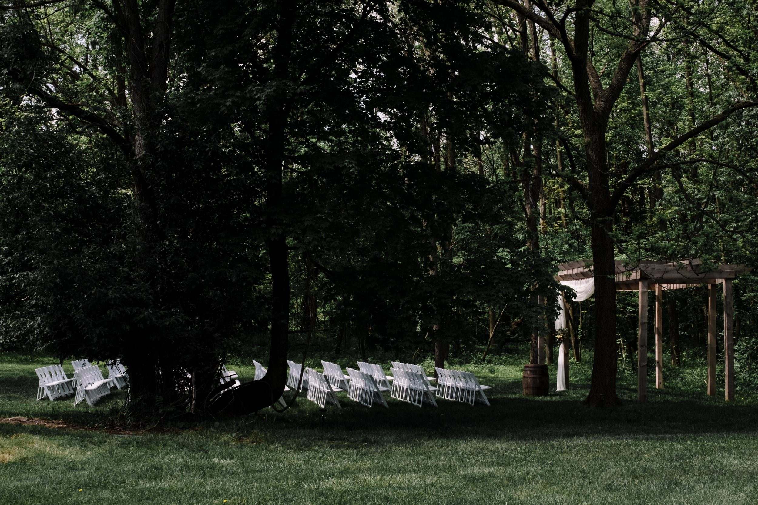 Ana-Dan-Blog-Indianapolis-Wedding-1.jpg